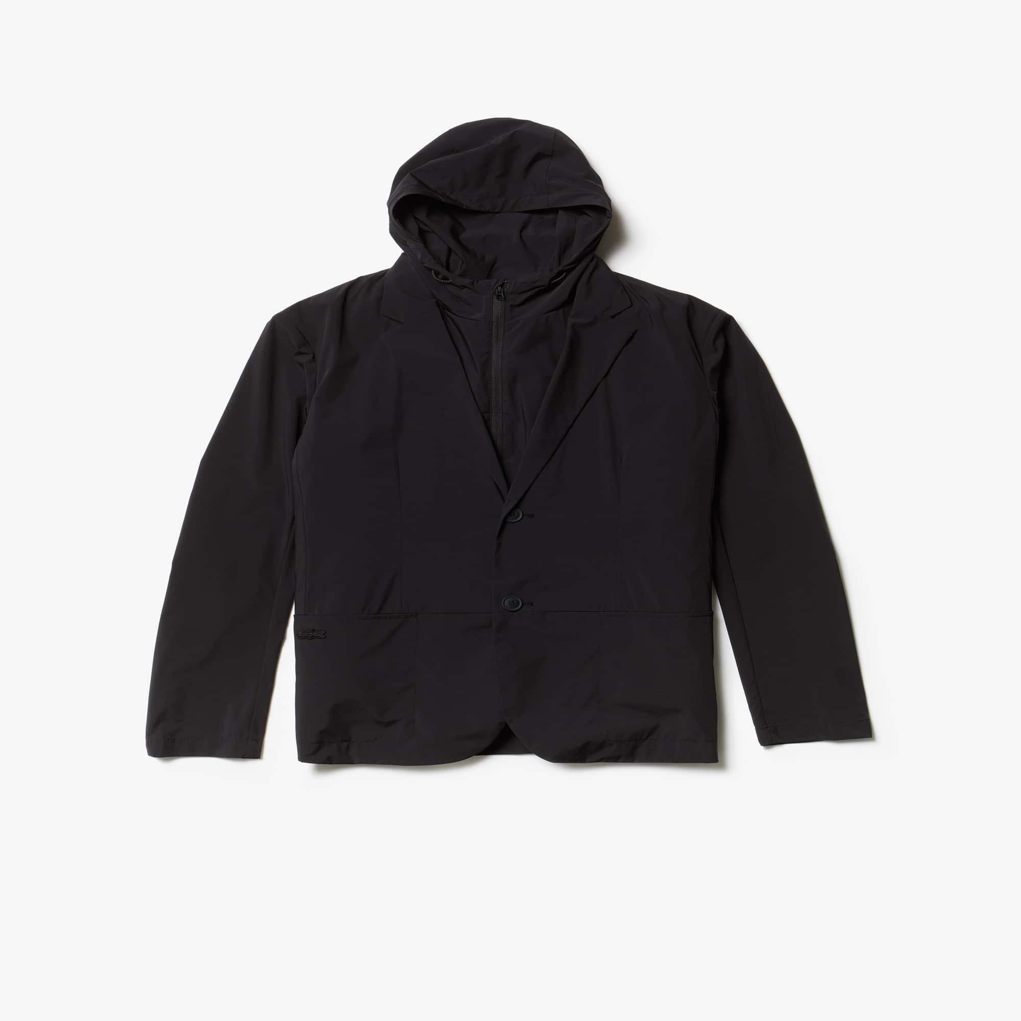 3076ebcb4052e4 Men s Jackets and Coats