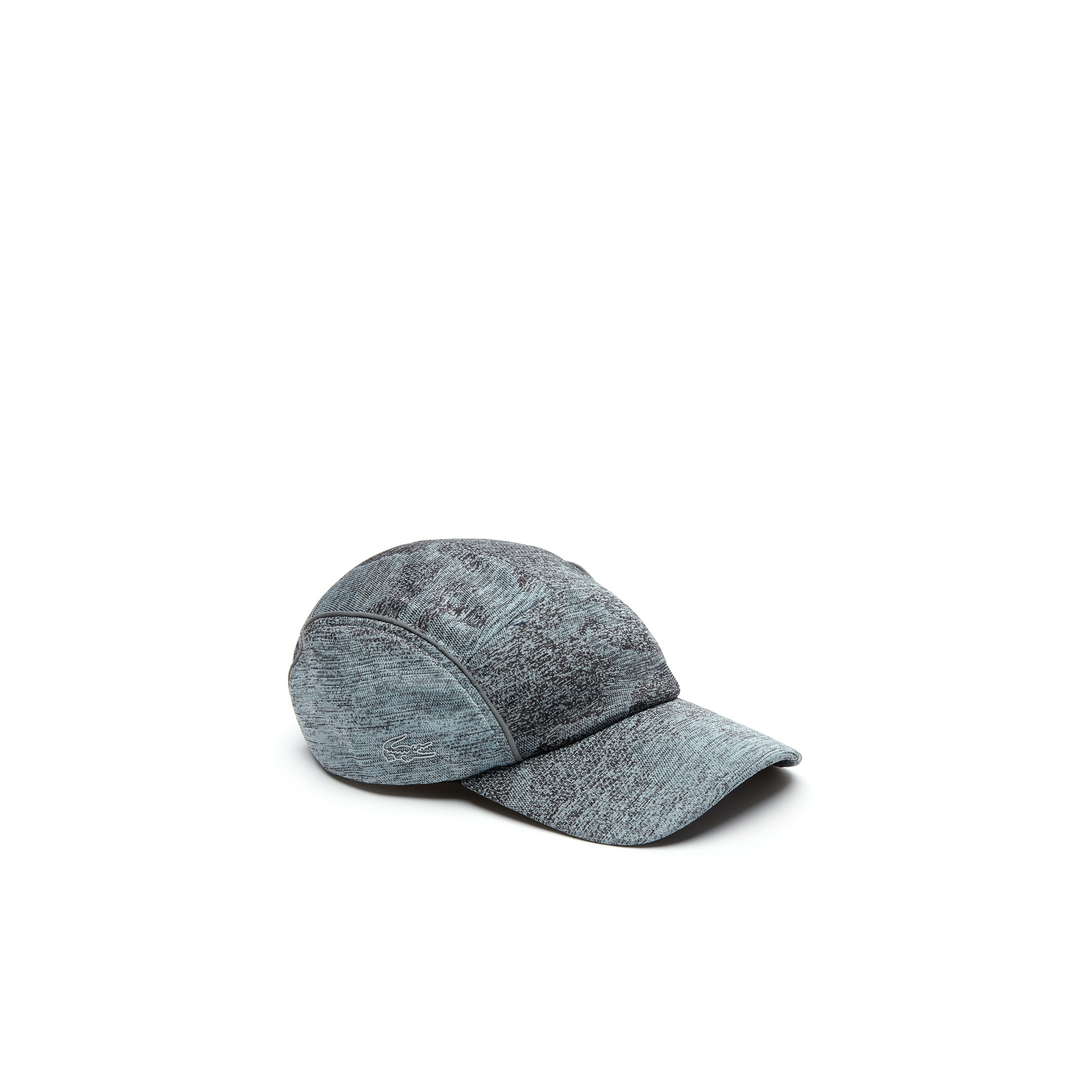 Men's SPORT Print Technical Tennis Cap