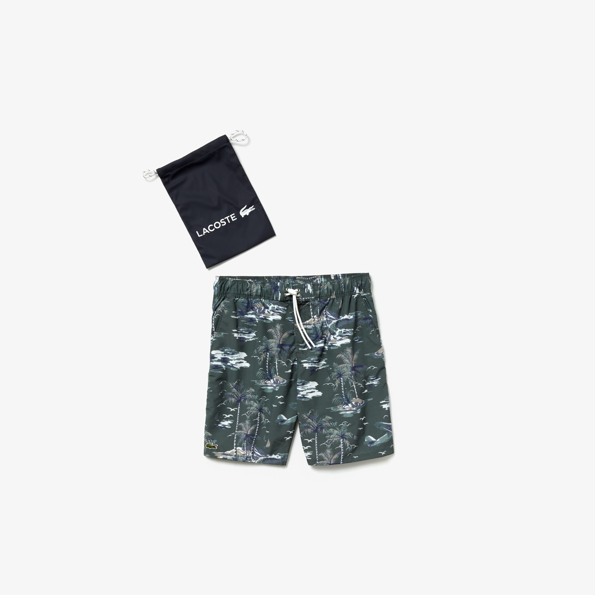 19ea4db1708d Men s Swimwear