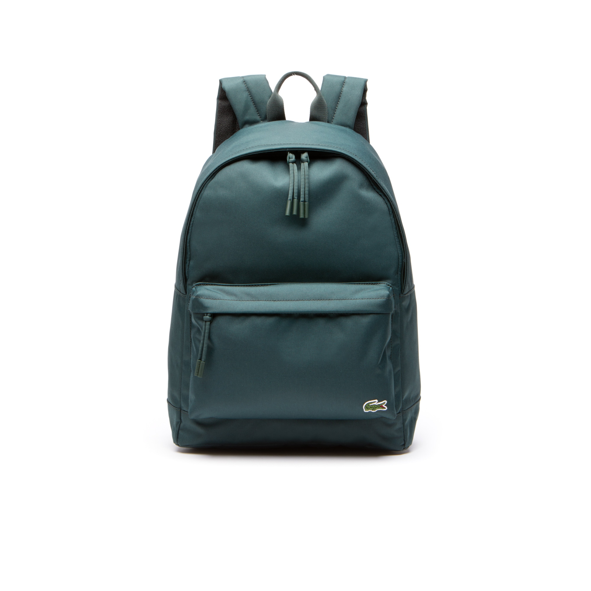 Men's Néocroc Canvas Backpack ...