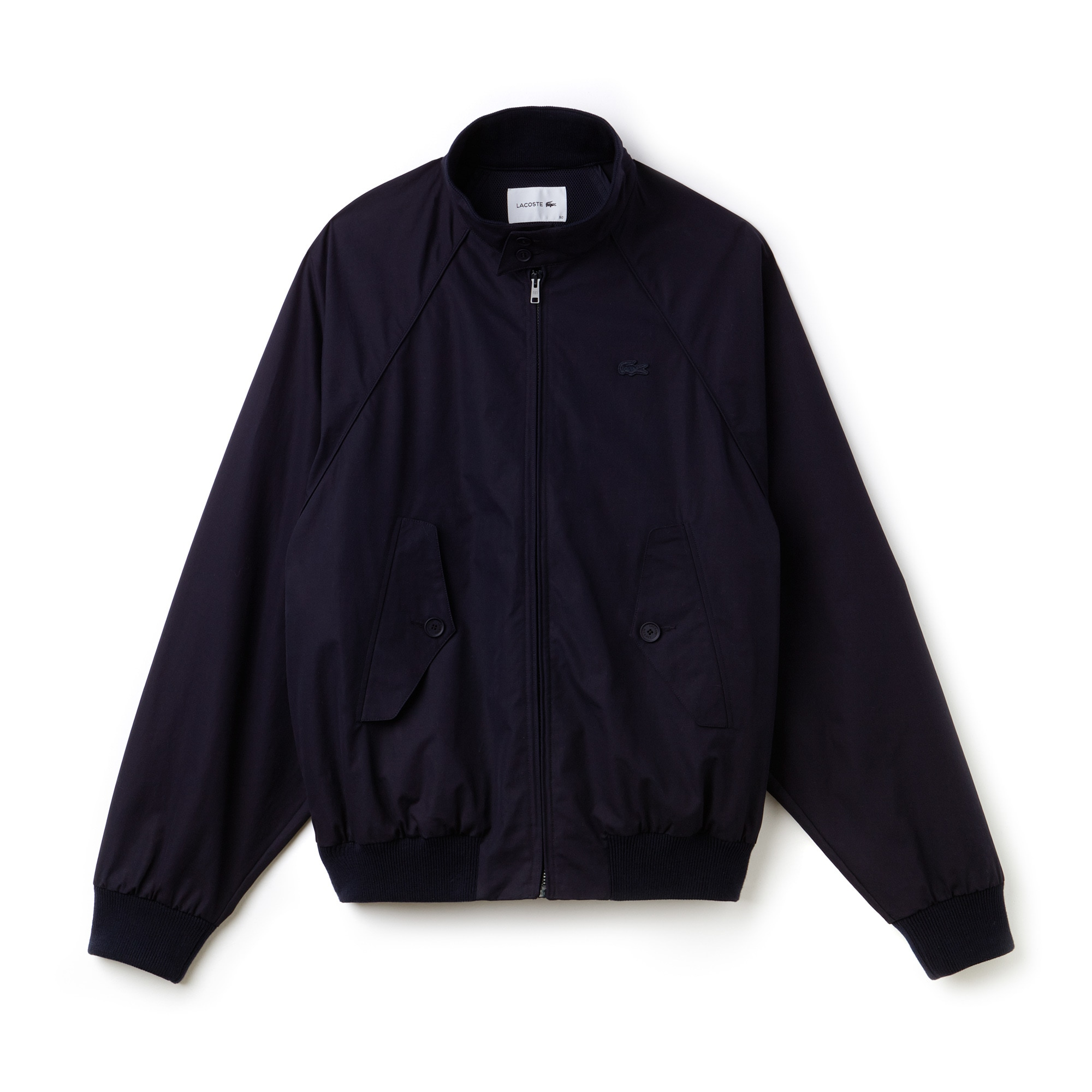 Men's Fashion Show Oversized Jacket