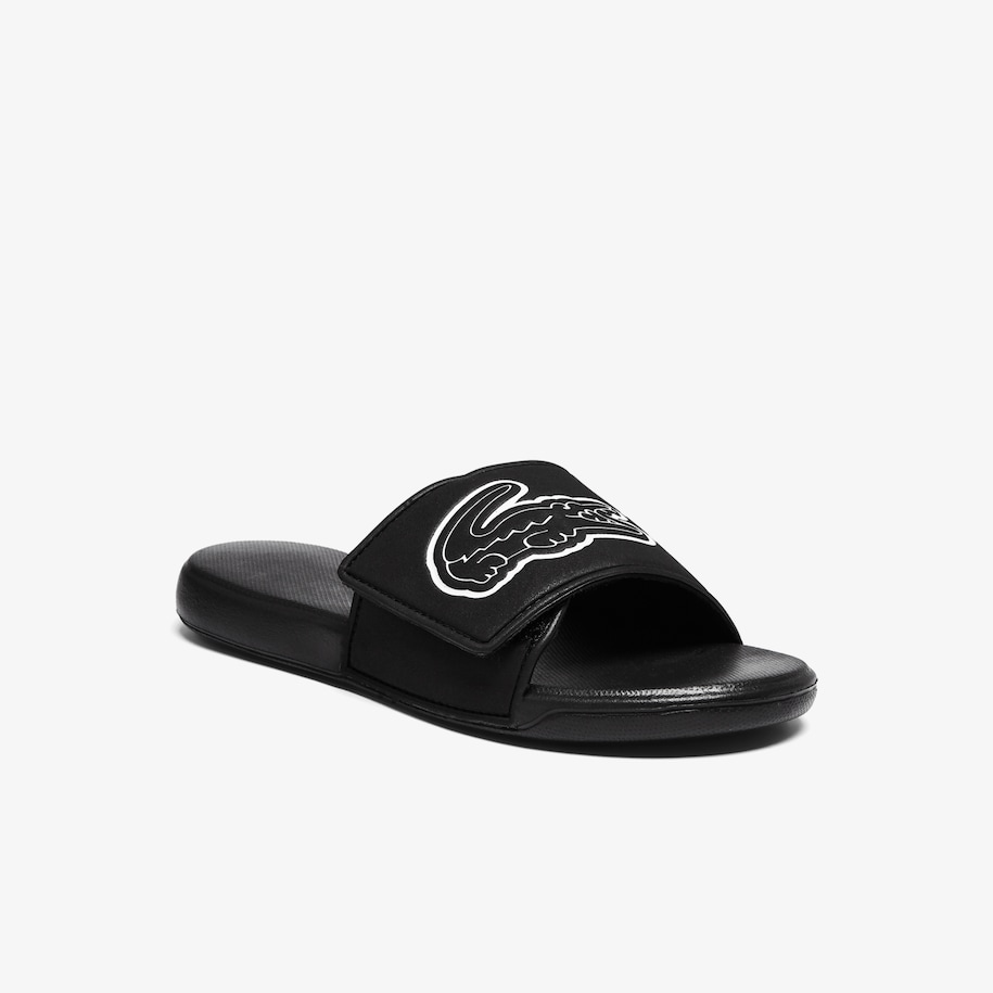 Kids' L.30 Strap Synthetic Sliders