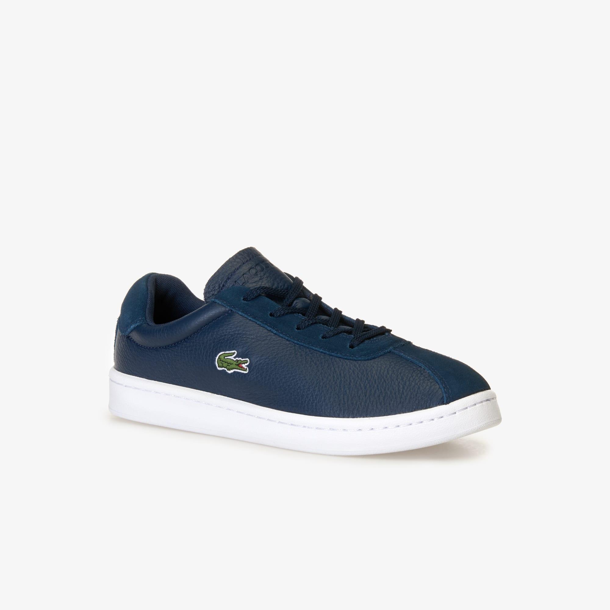 514b2b029597 Shoes for Women