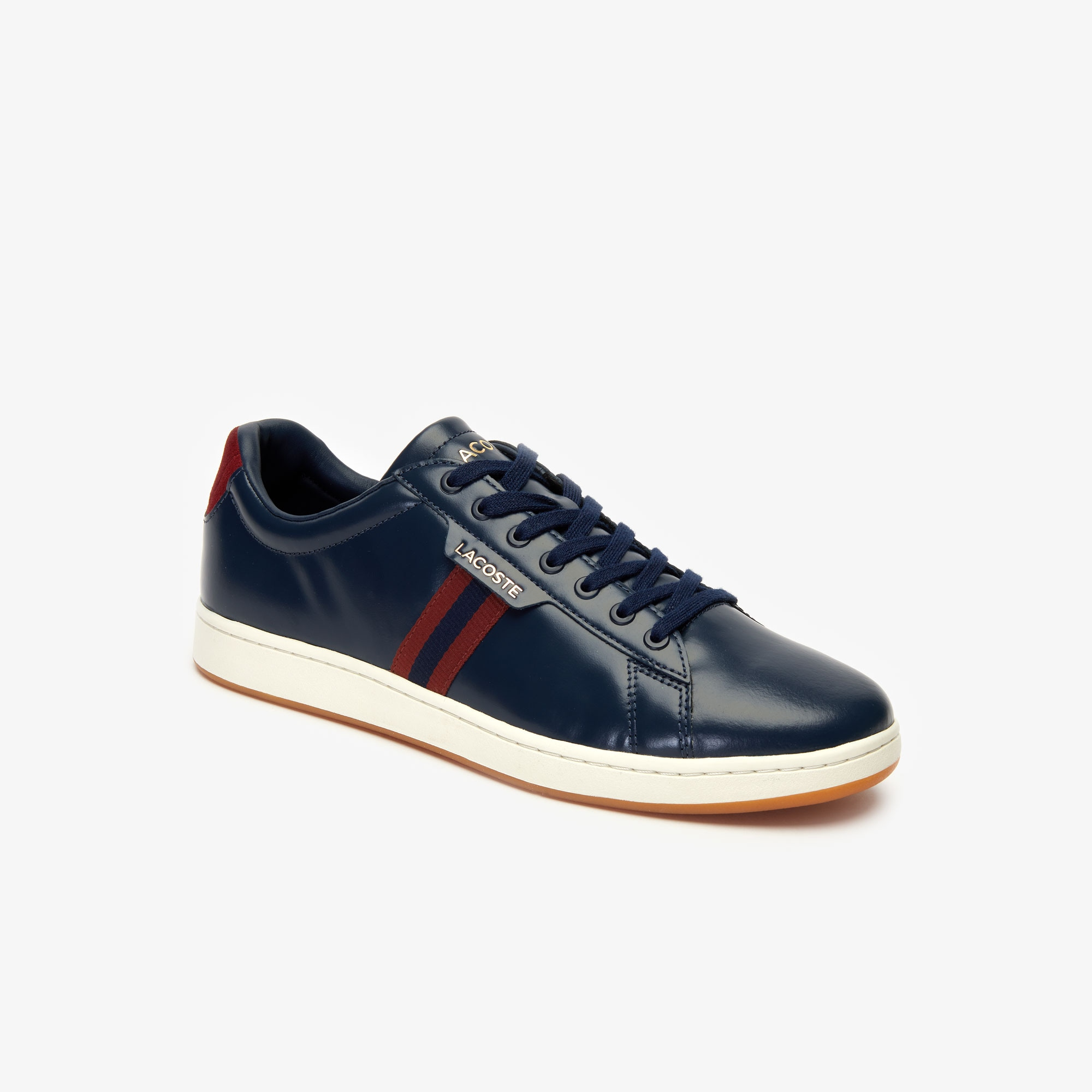 save off 1d703 176a9 Shoes & Sneakers for Men, Women, and Kids | Lacoste