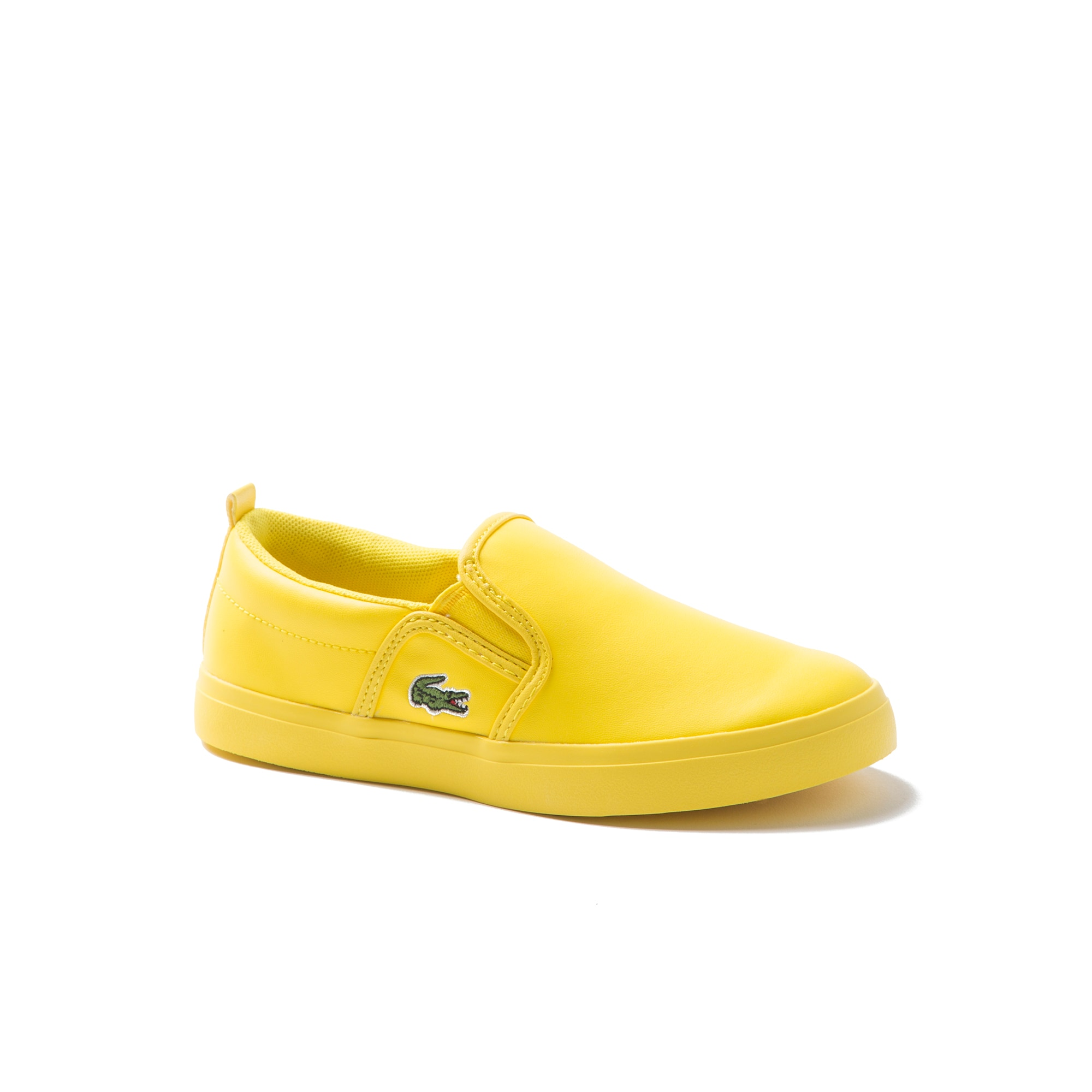 Kids' Gazon Slip-ons