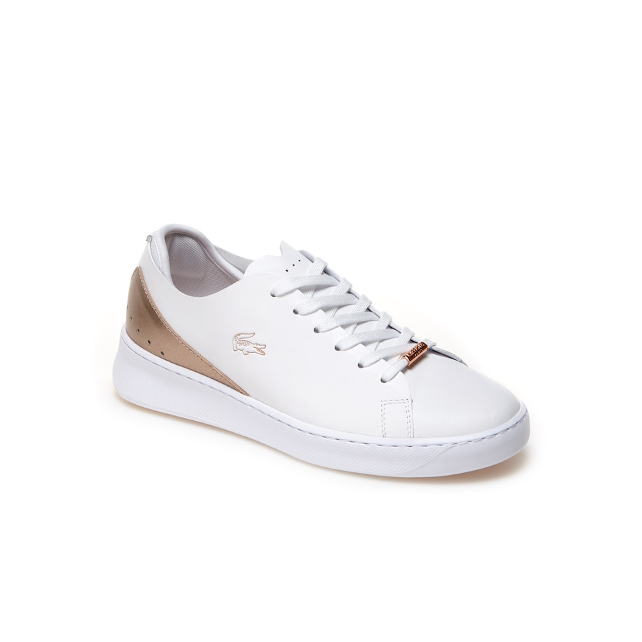 Women's Eyyla Sneakers