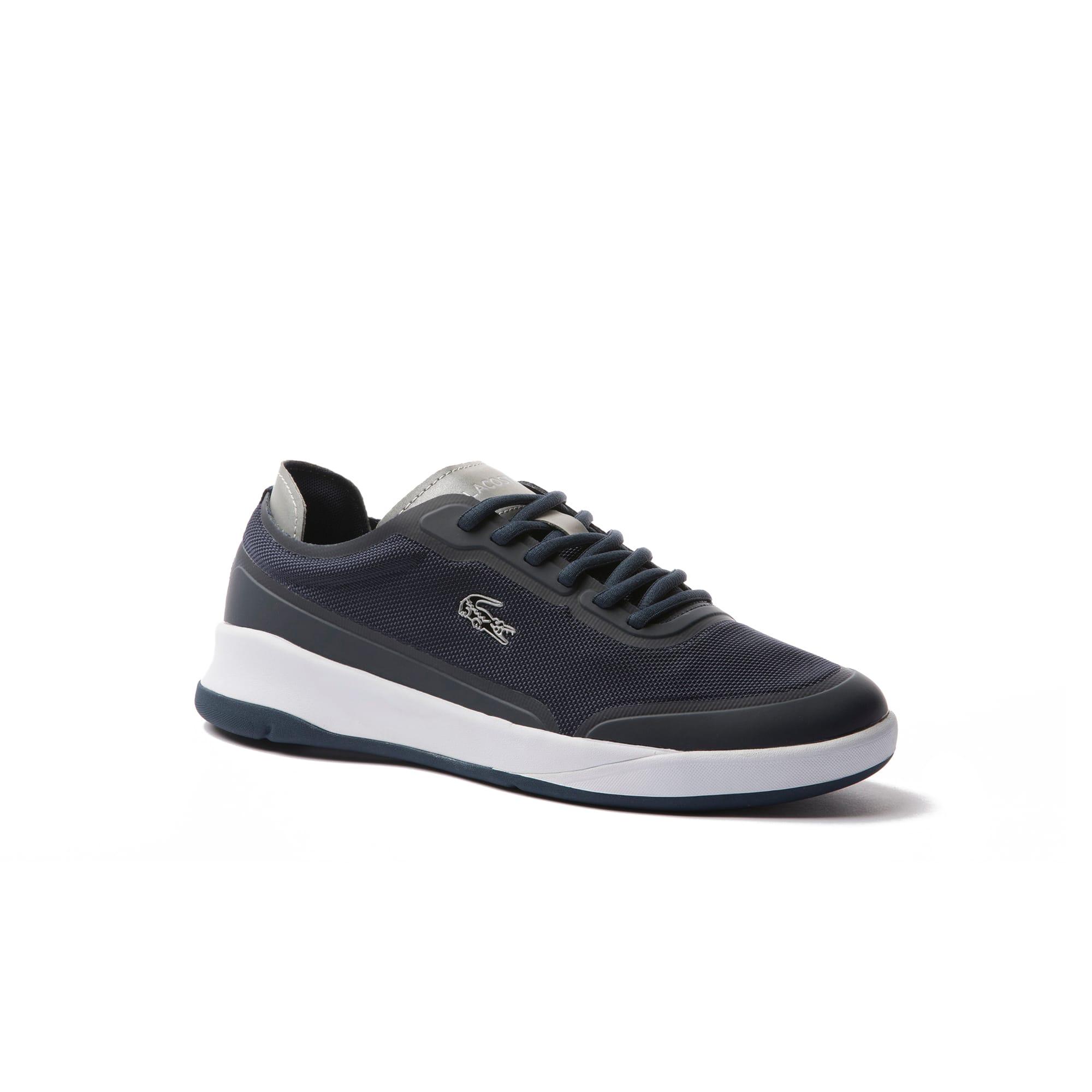 Men's LT Spirit Elite Textile Sneakers