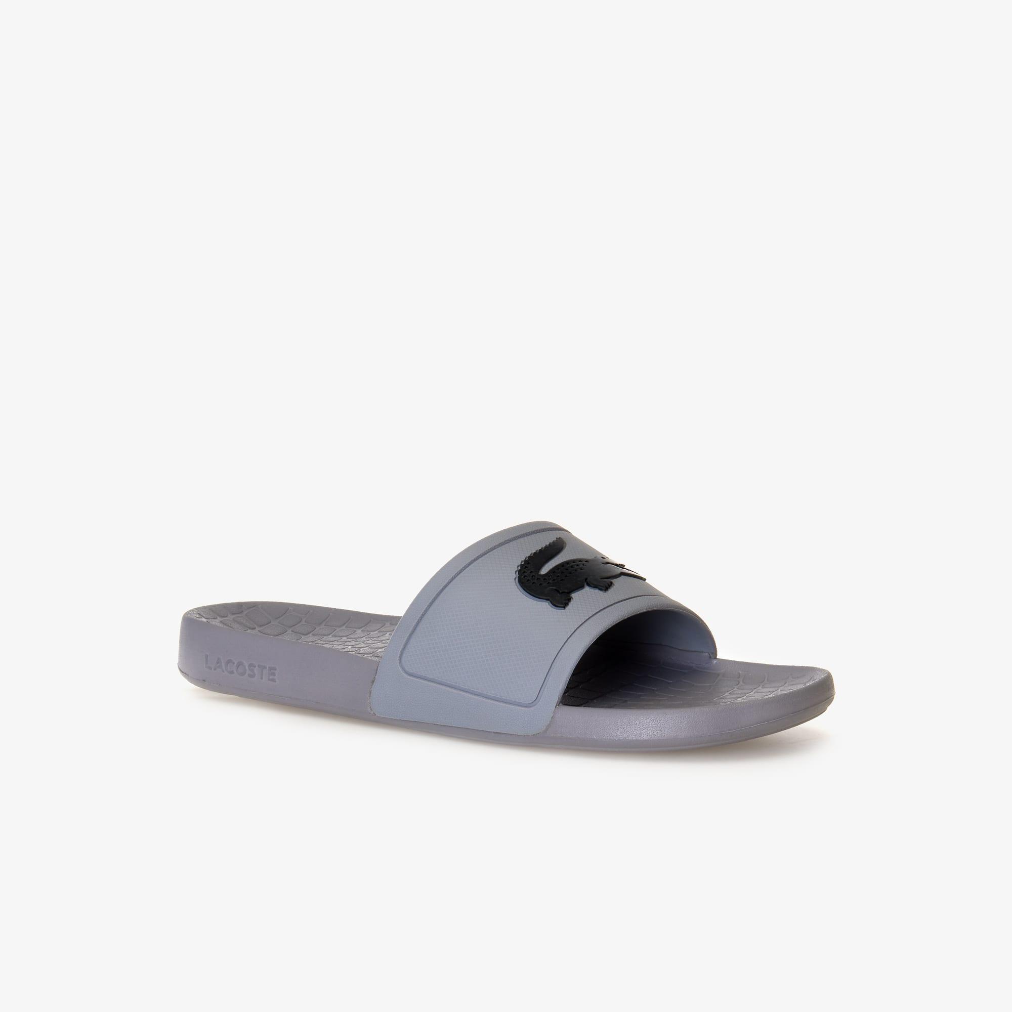 2ae02f4cf Men s Shoes