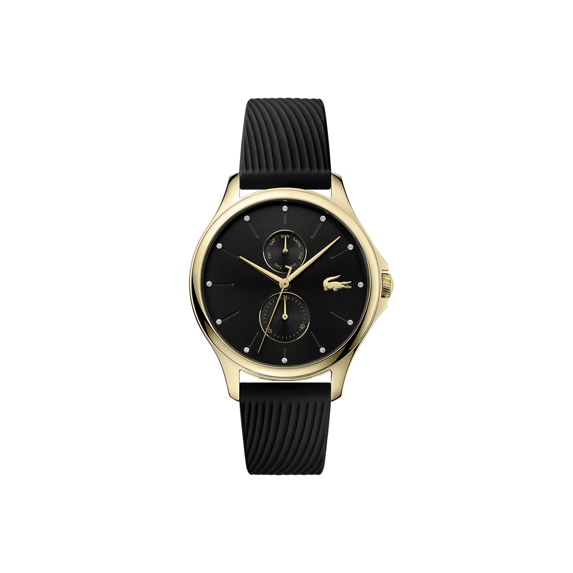 Women's Kea Watch
