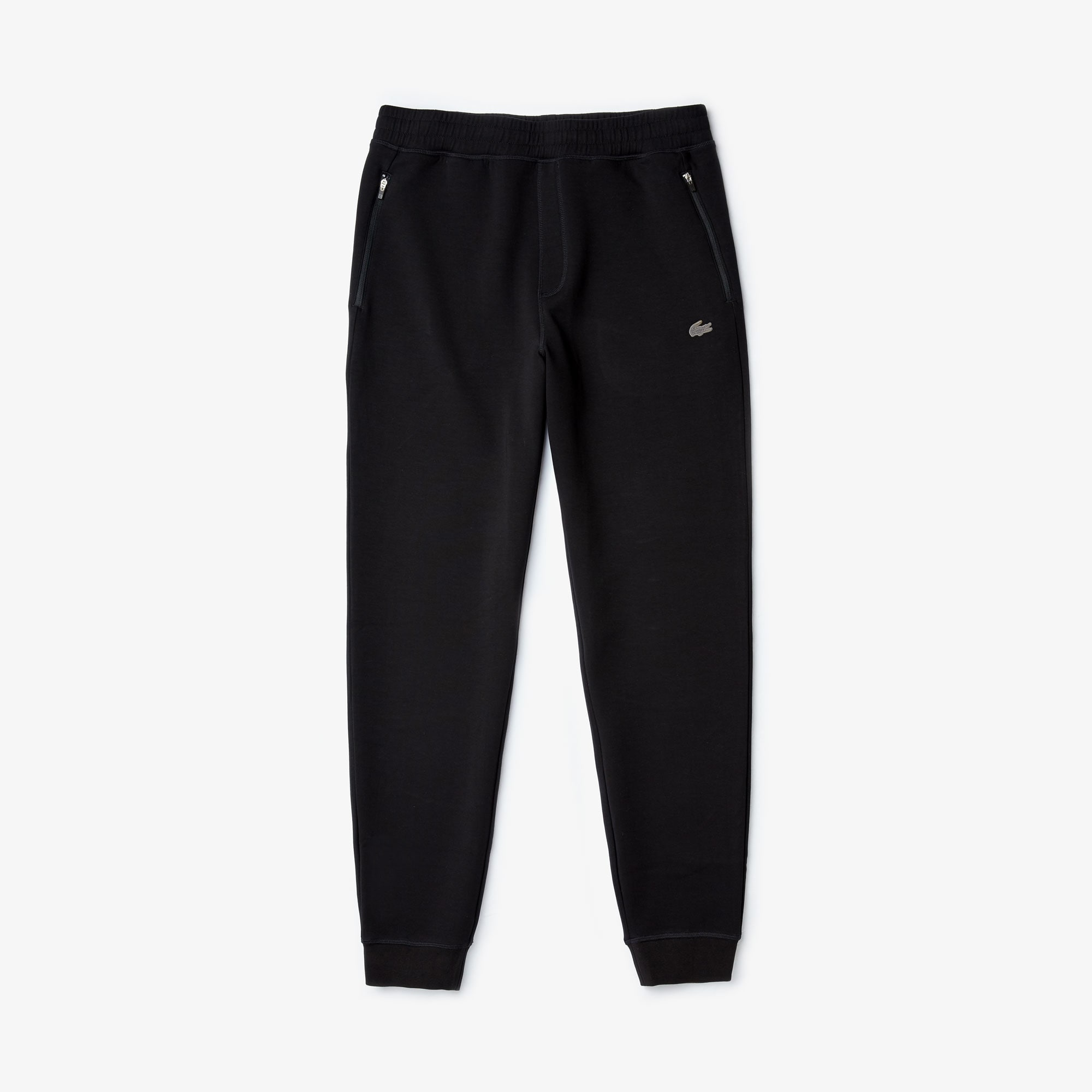 Men's Motion Stretch Track Pants