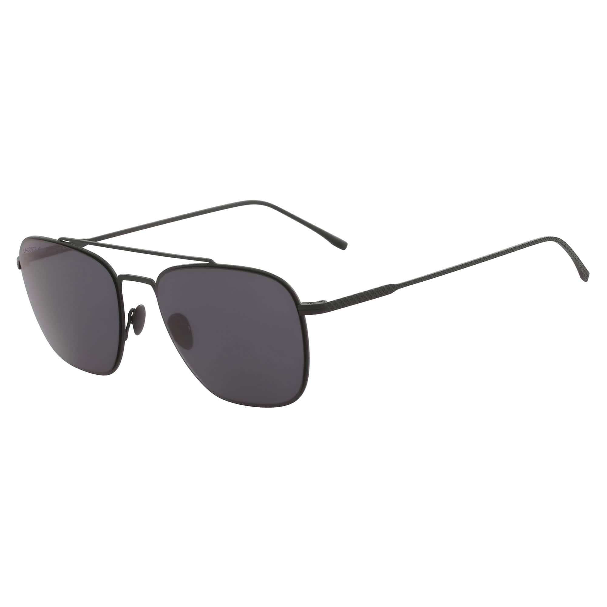 fcd08e99d6f Men s Navigator Sunglasses