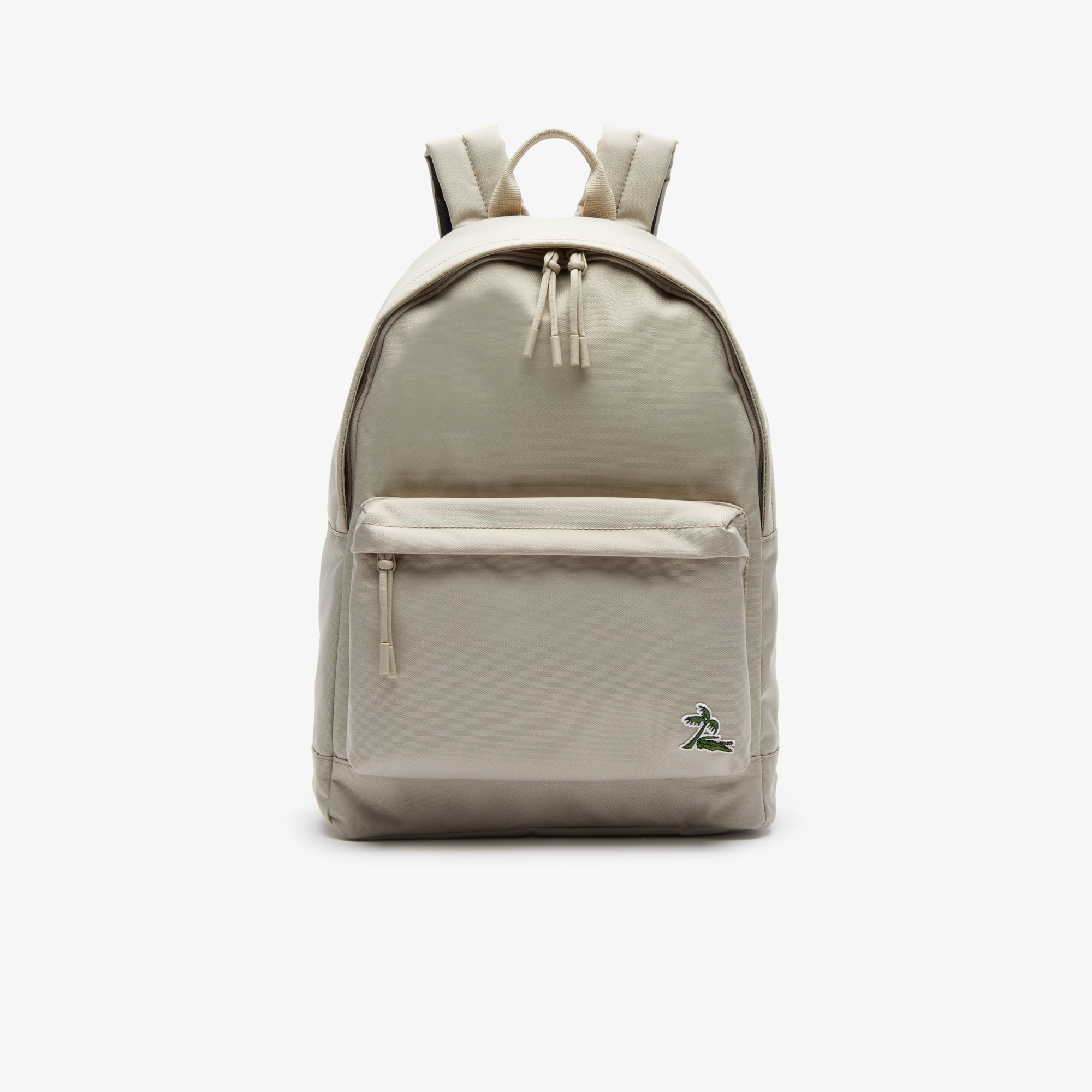 8579d43e7be8 Men's Bags | Accessories | Lacoste