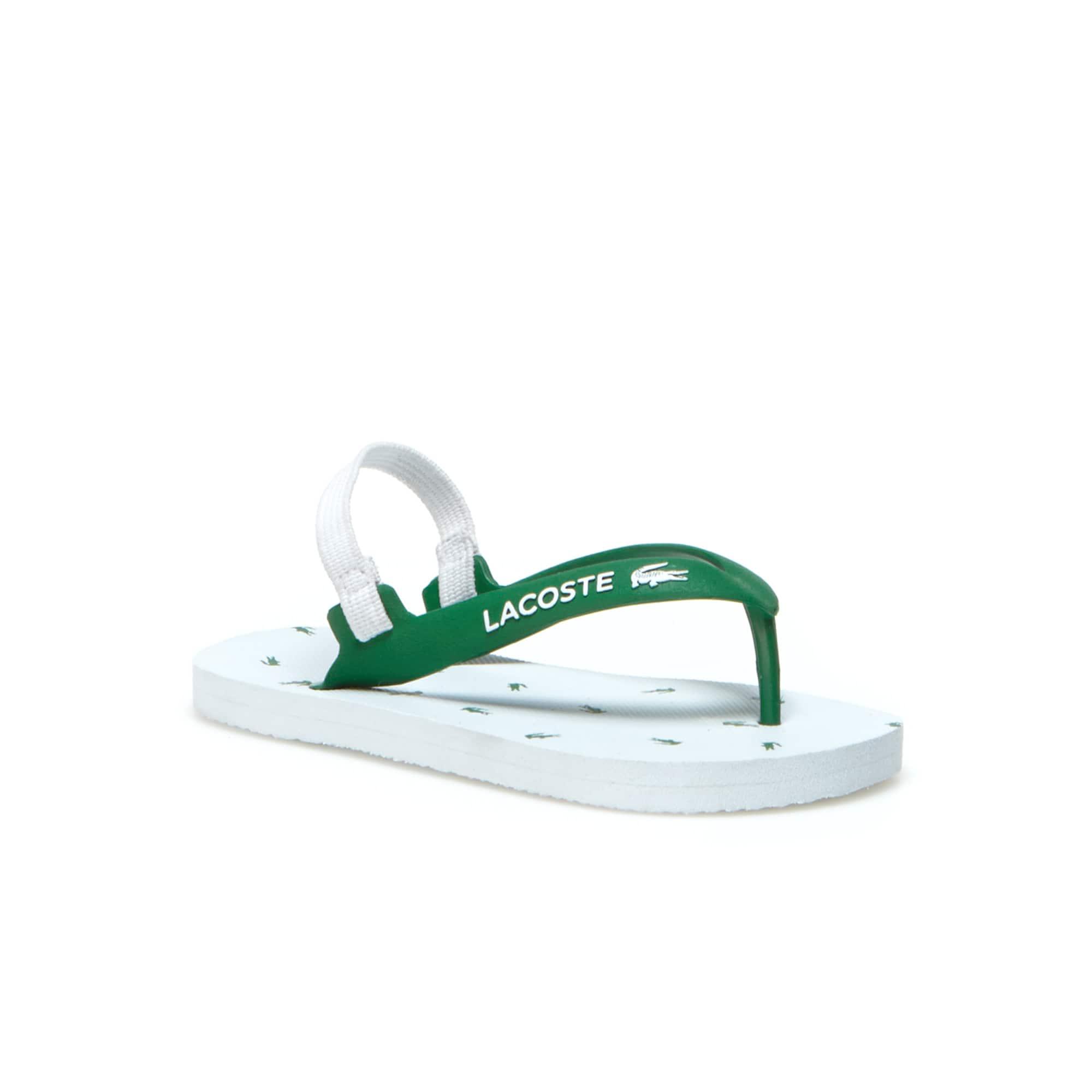 Kids' Nosara Sandals
