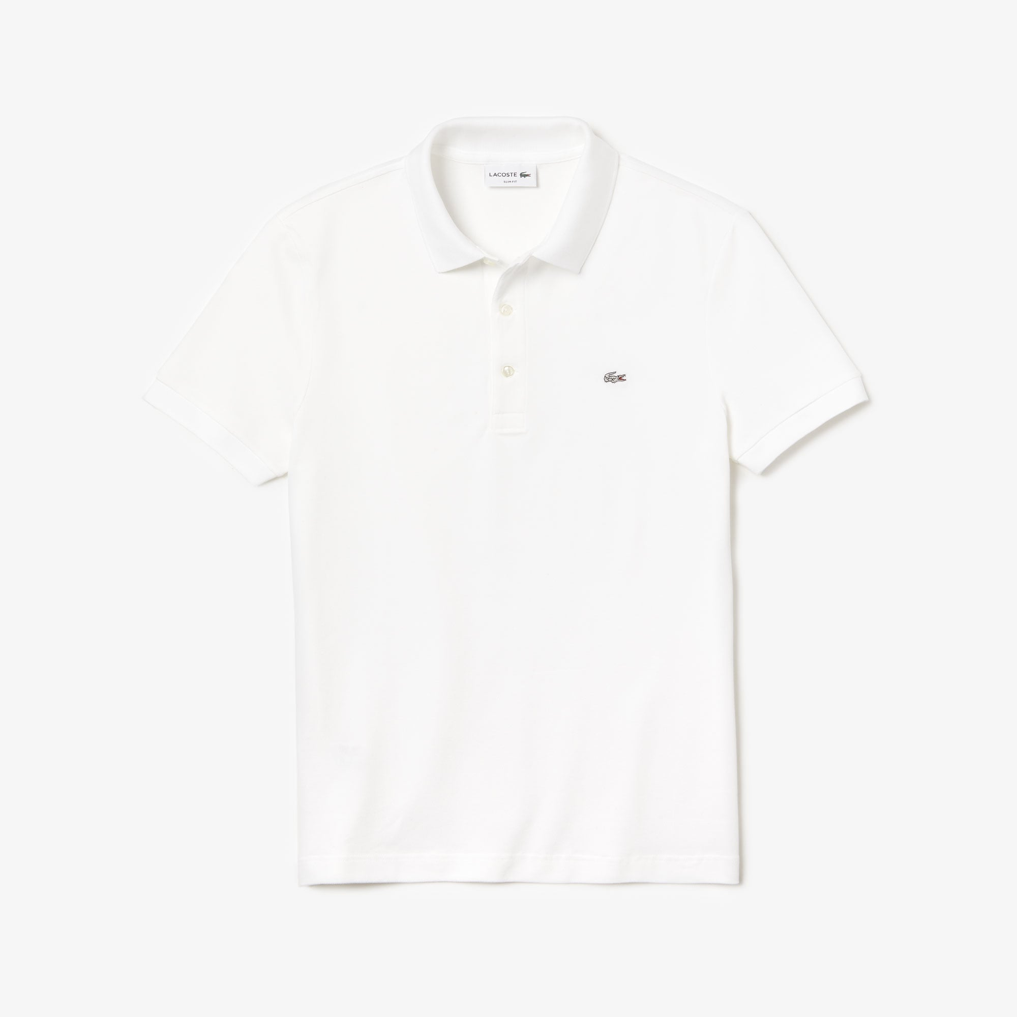 new style 6ef07 cb01d Lacoste Polo Shirt Outlet | RLDM
