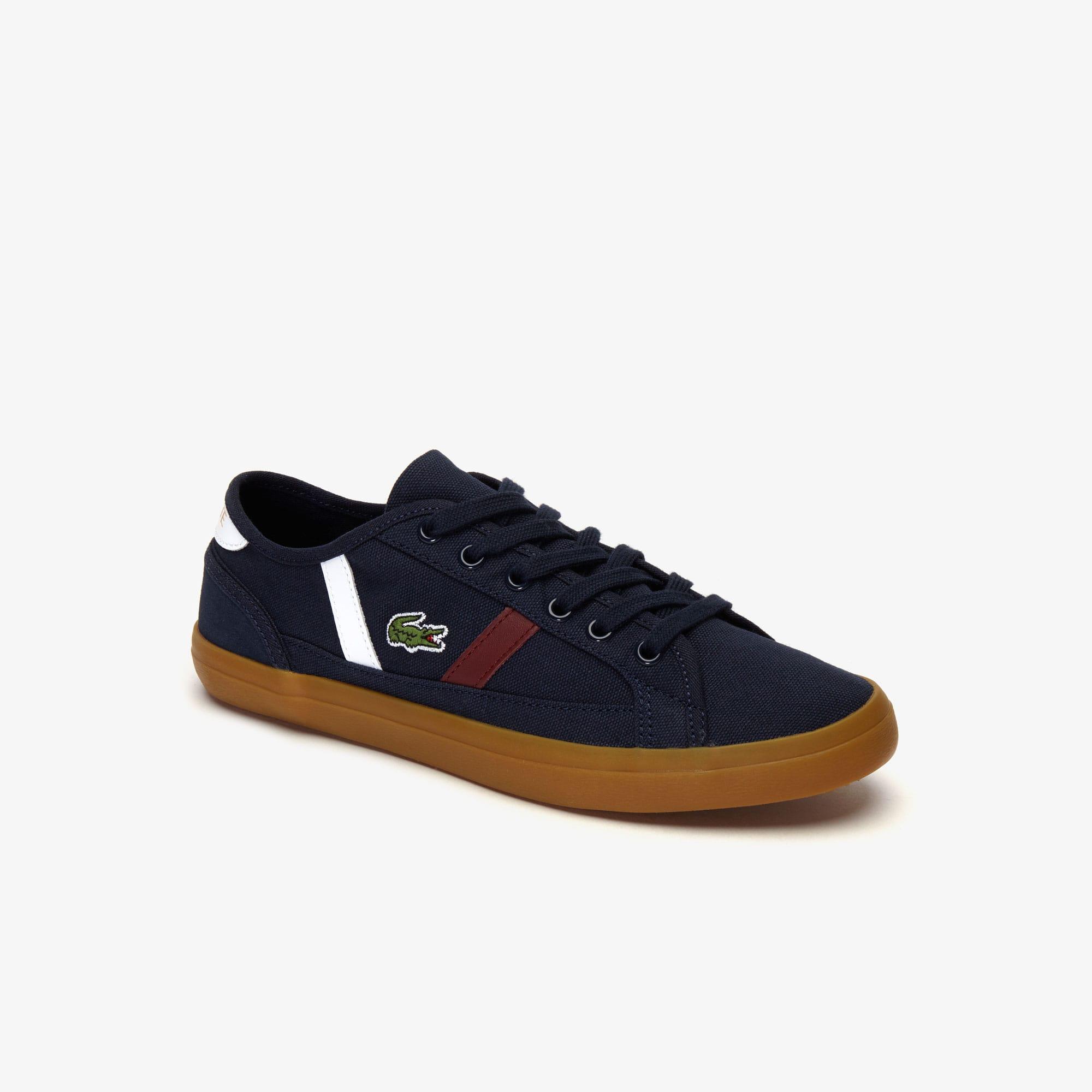 23d74ba35959d Shoes for Women | Footwear | LACOSTE
