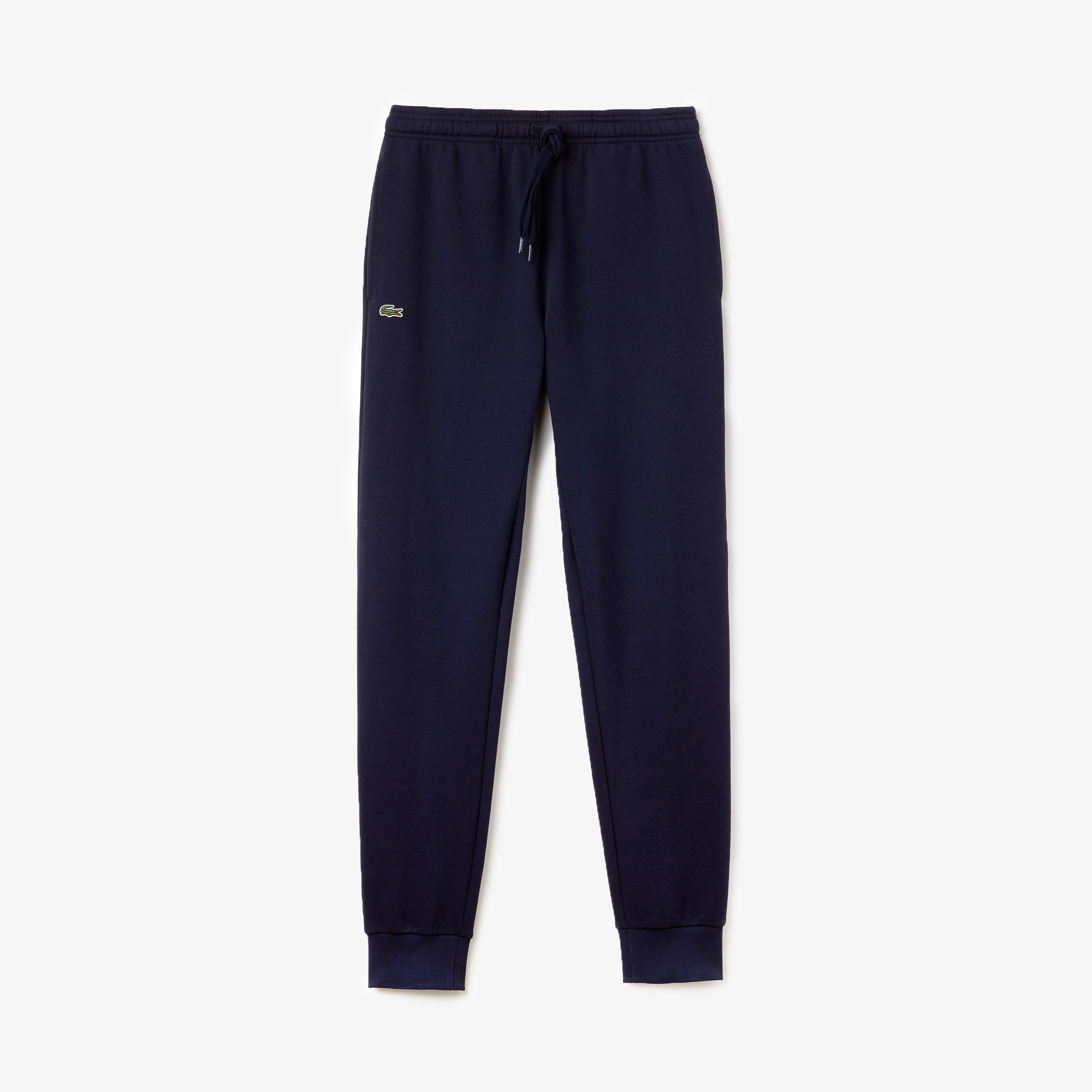 Men's SPORT Cotton Tennis Sweatpants