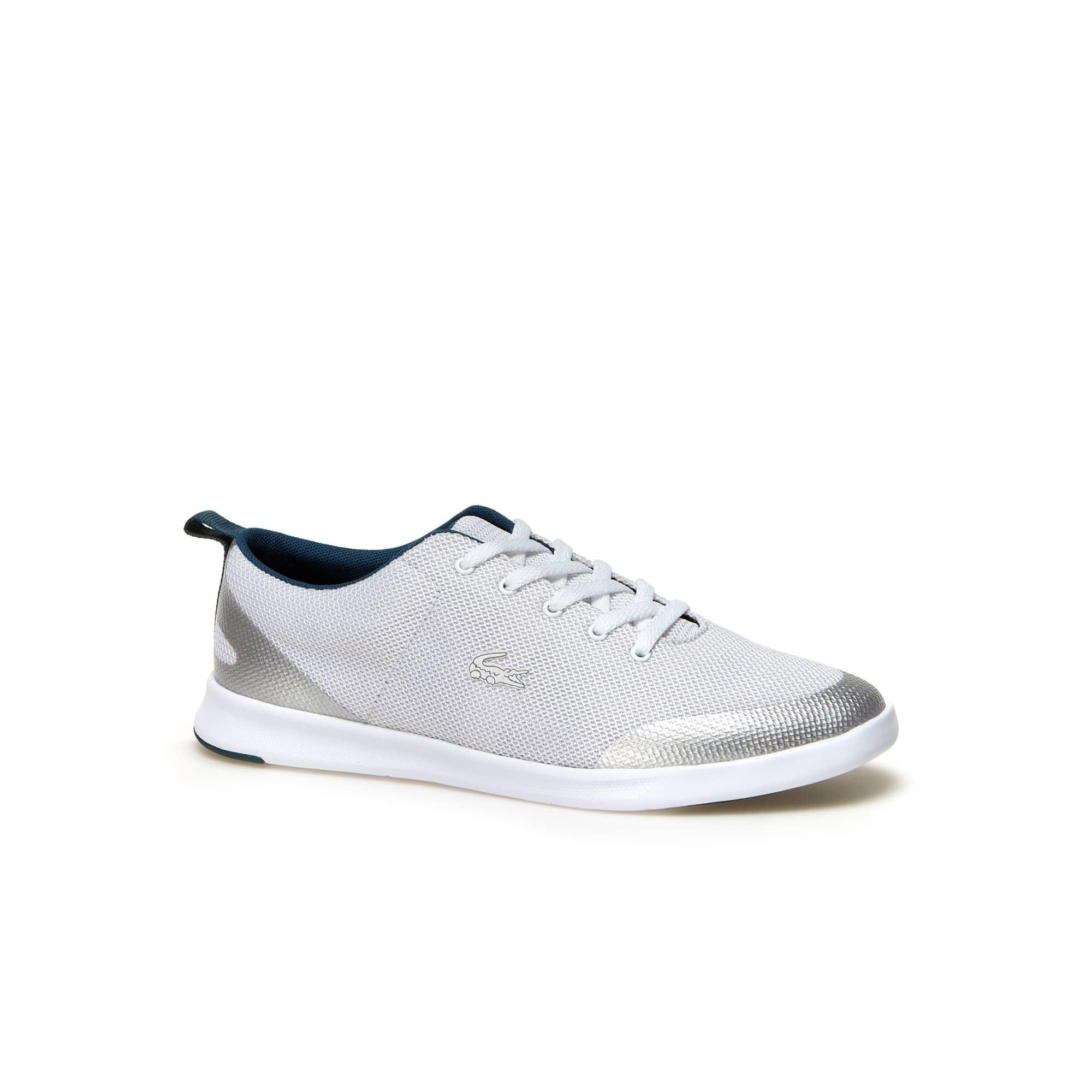 Women's Avenir Textile Sneakers