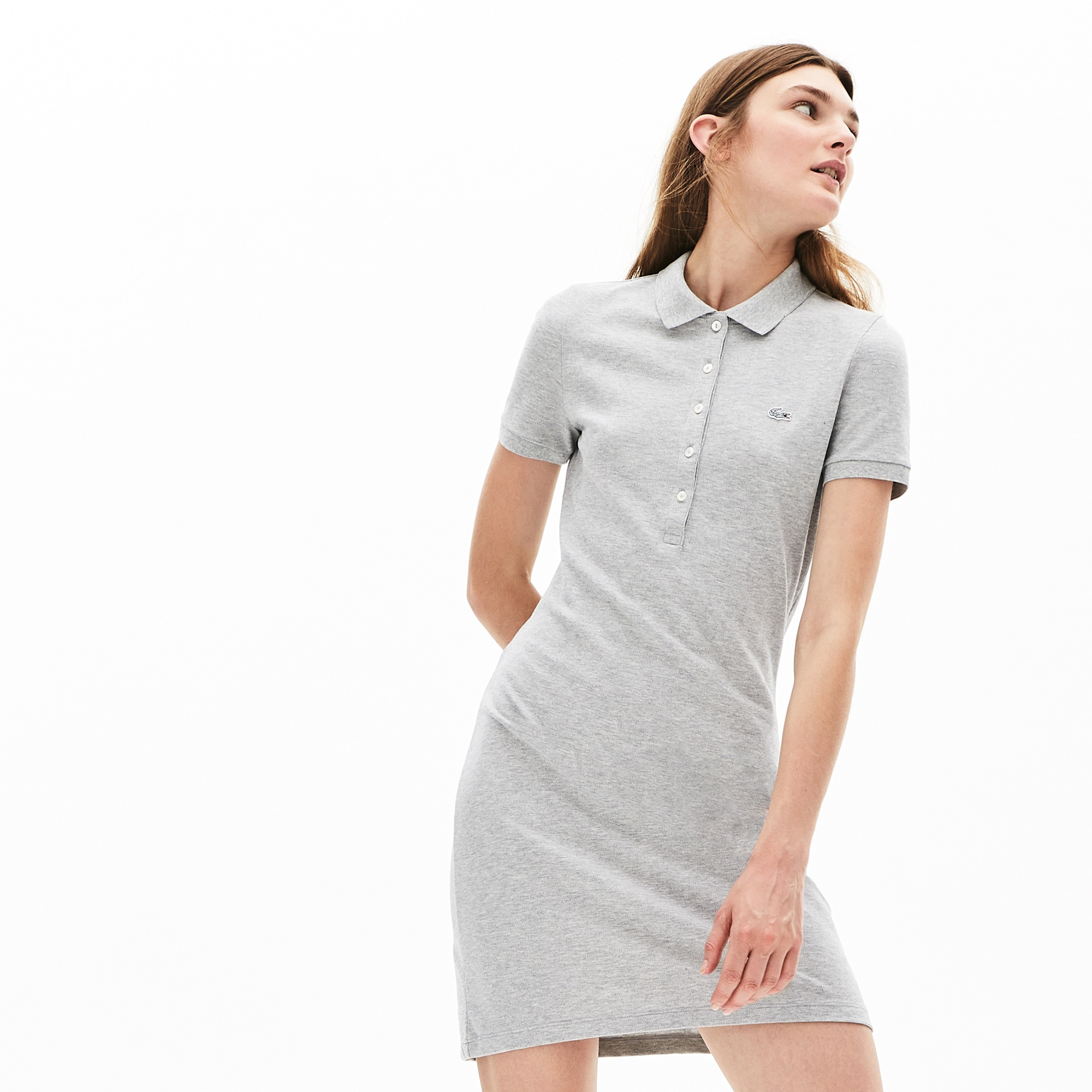 hot-selling genuine excellent quality website for discount Dresses and Skirts | Women's Clothing | LACOSTE