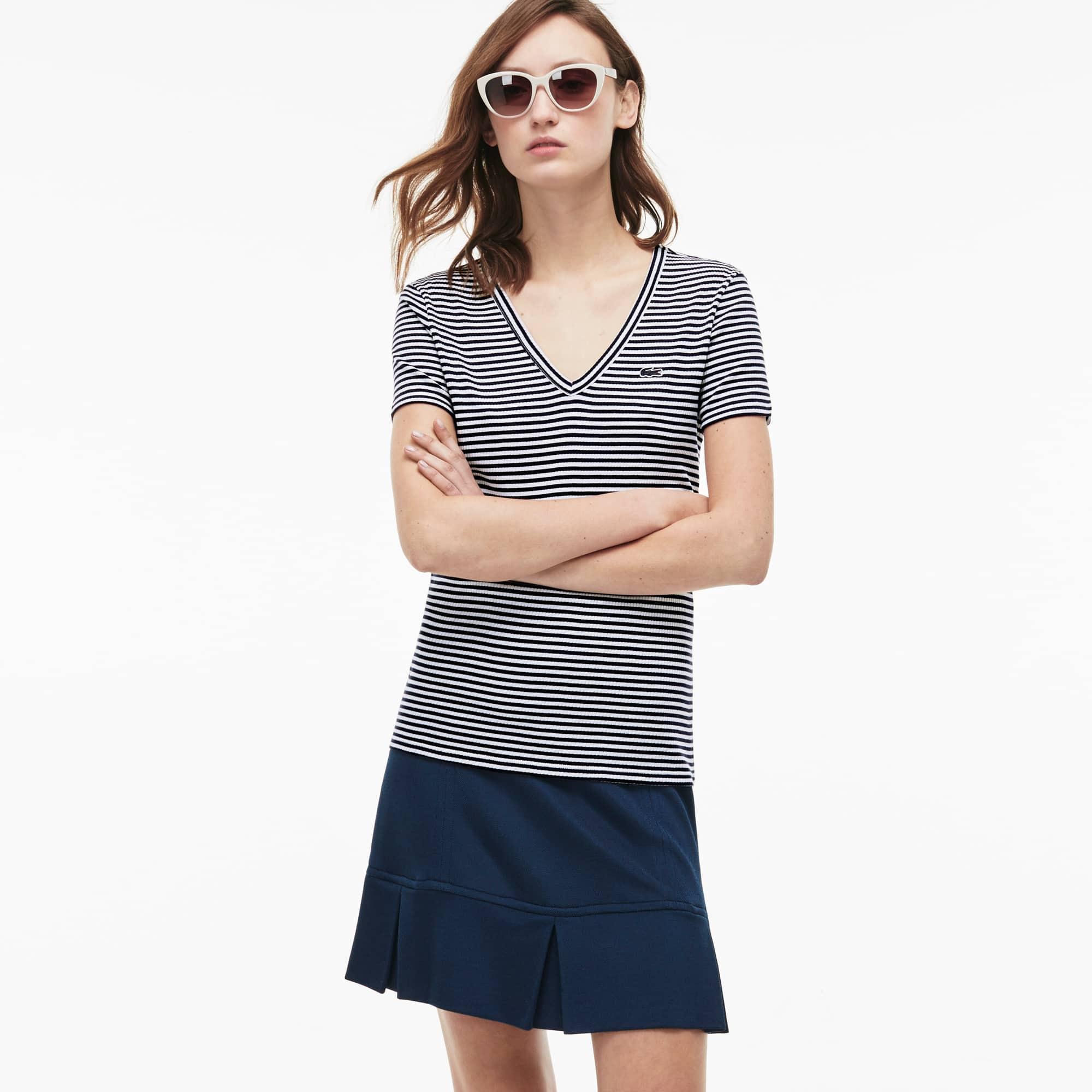 Women's Clothing | Women's Fashion
