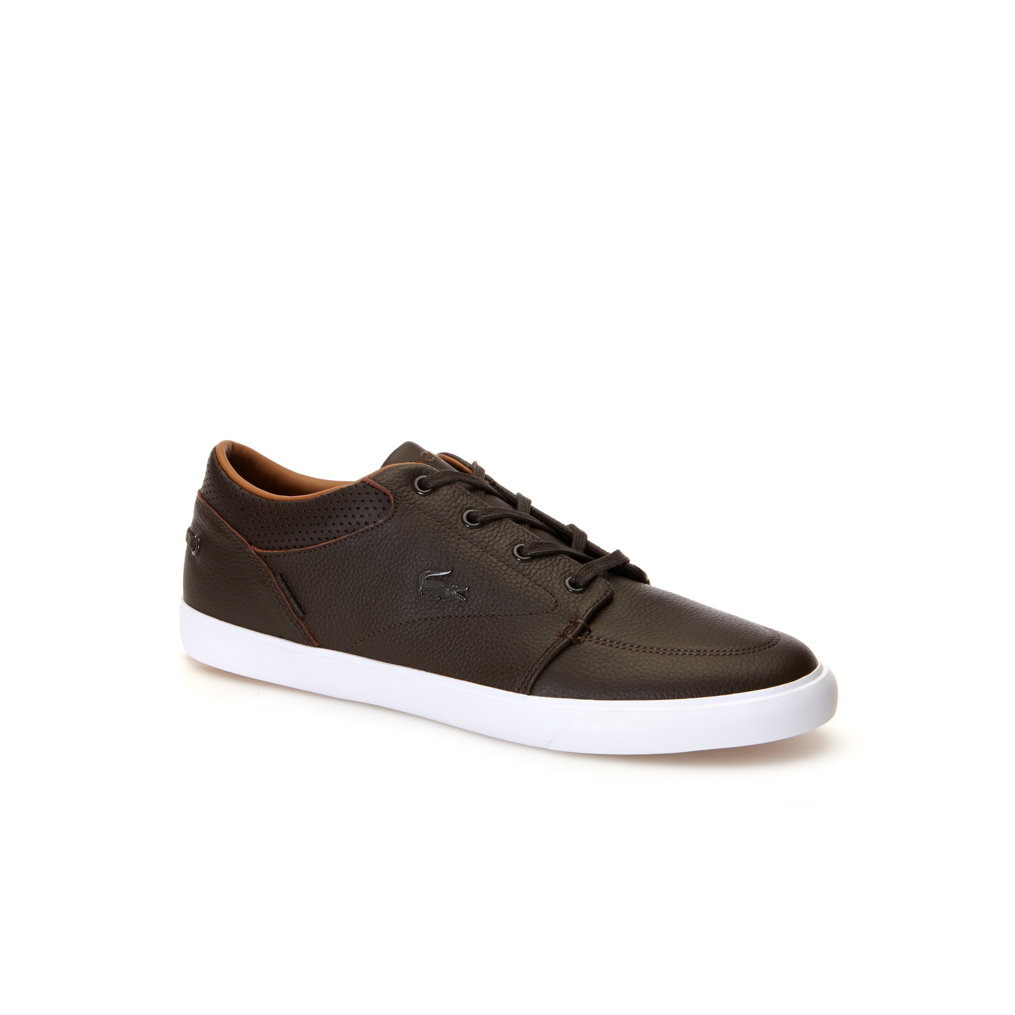 Men's Bayliss Vulc PRM Shoes