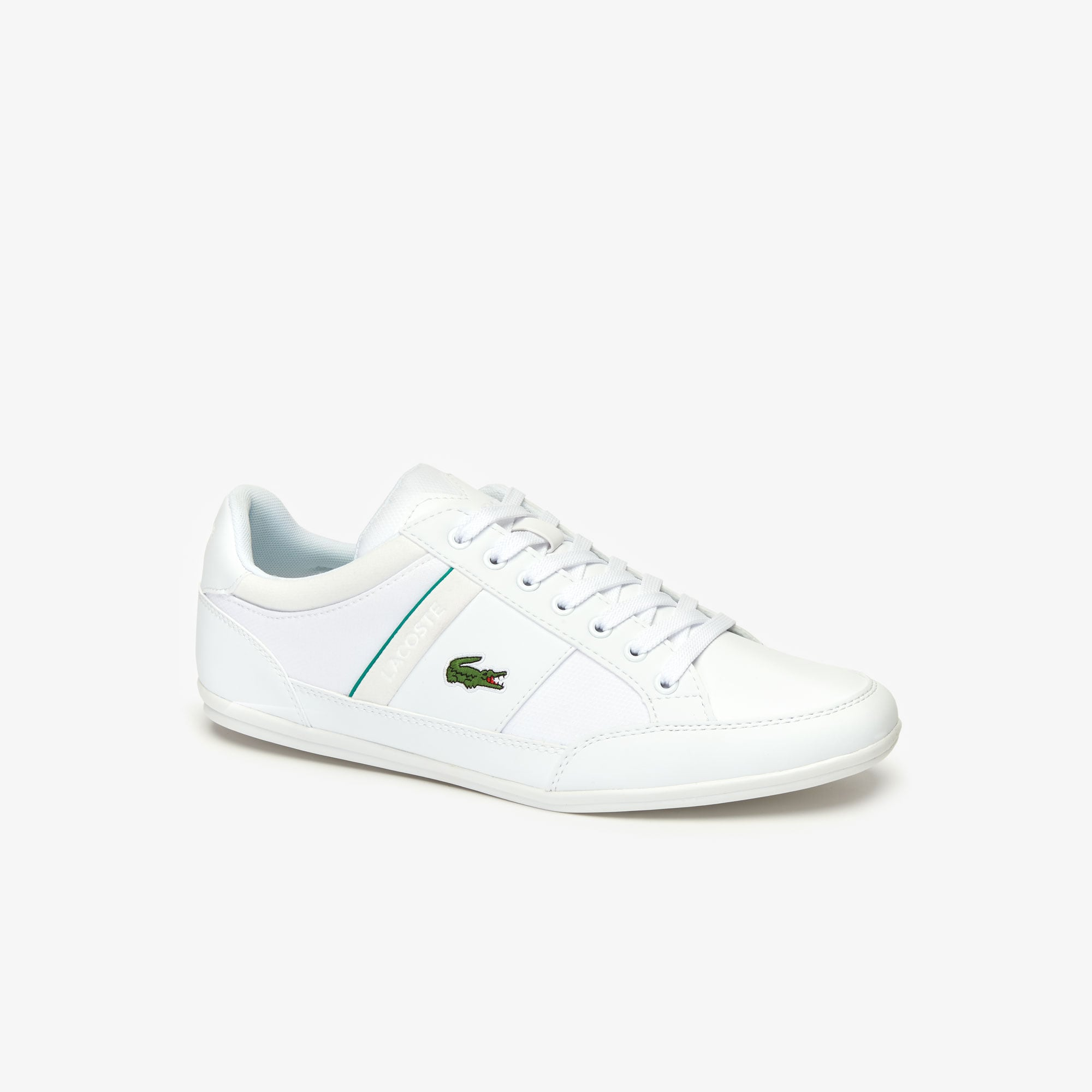 a1487c1e0 Men's Shoes | Shoes for Men | LACOSTE