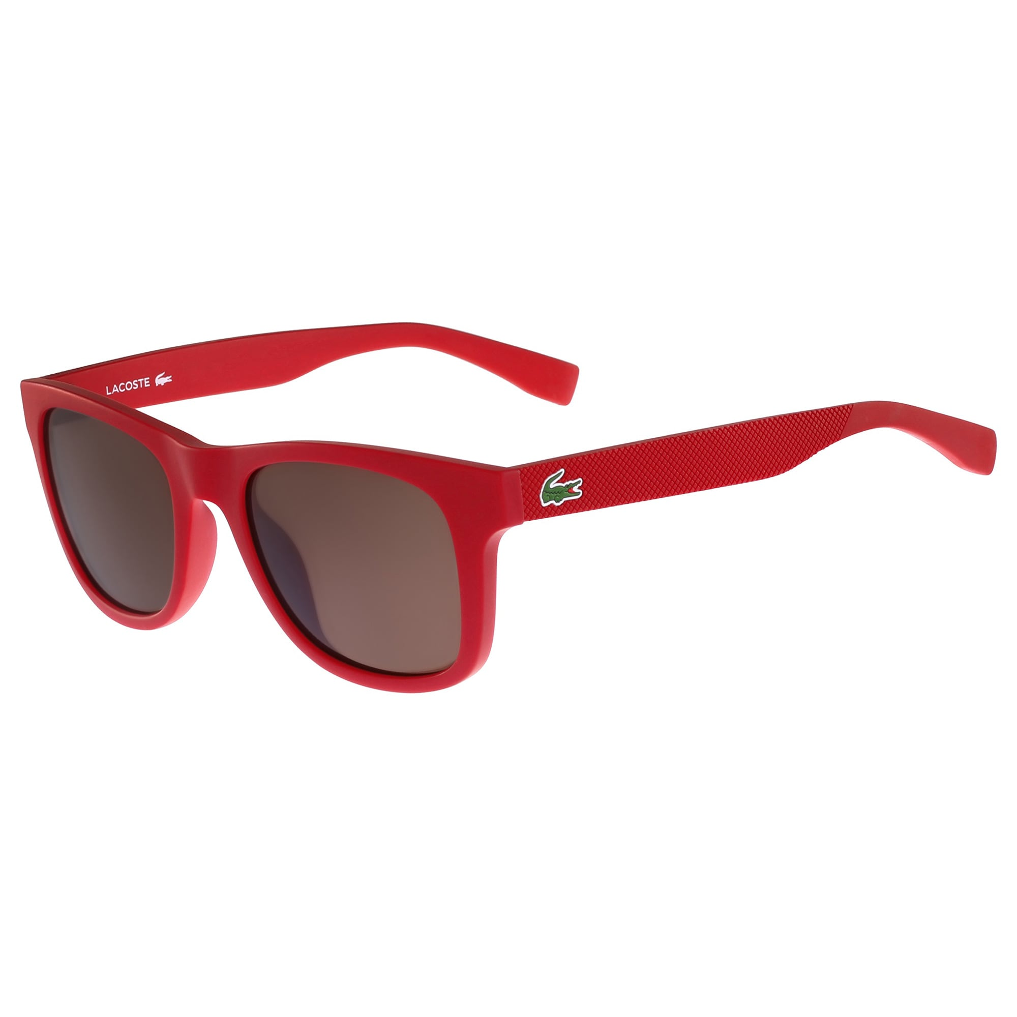 Unisex L.12.12 Petit Piqué Sunglasses ... 8125759ddcf