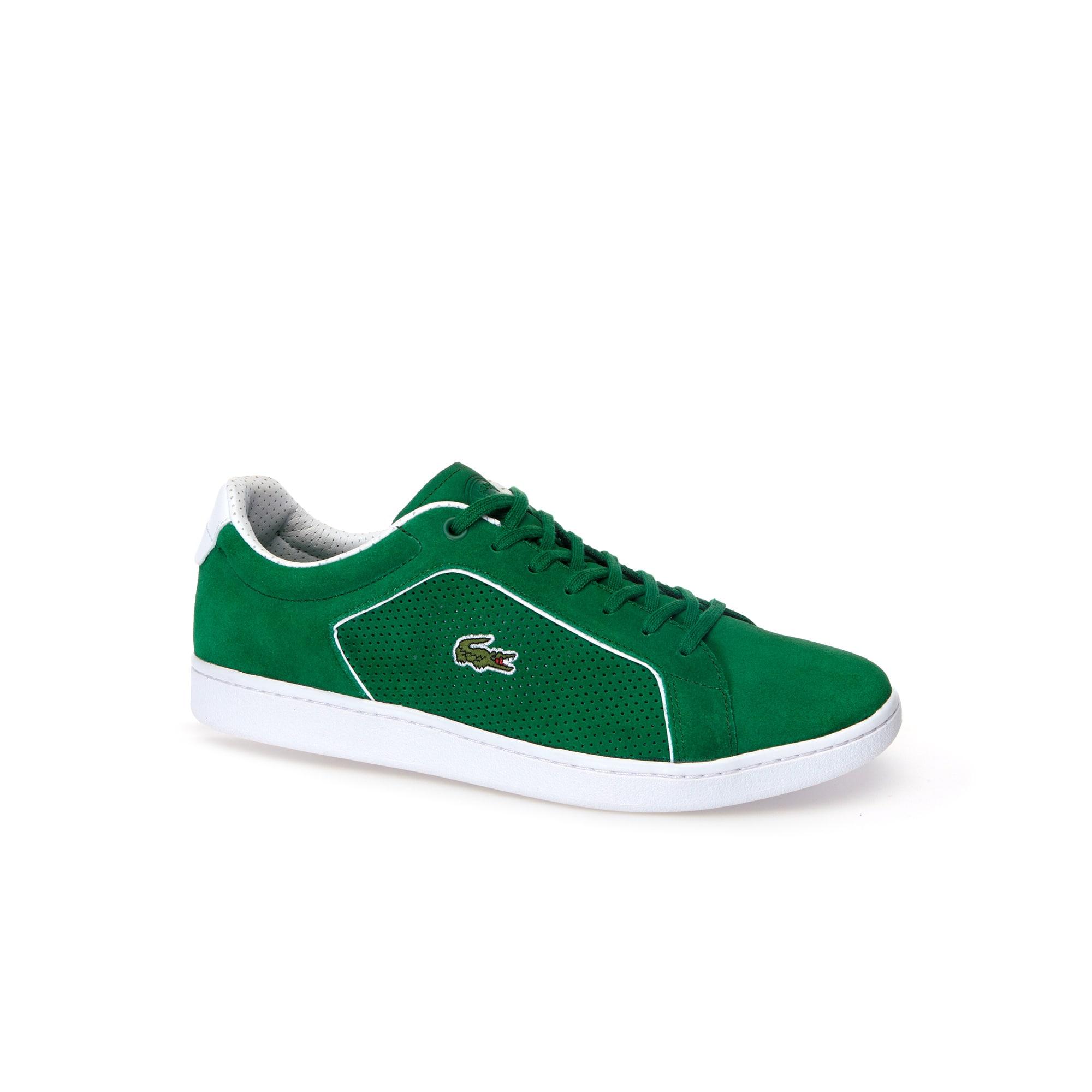 6d2f81fd0 Men s Shoes on Sale