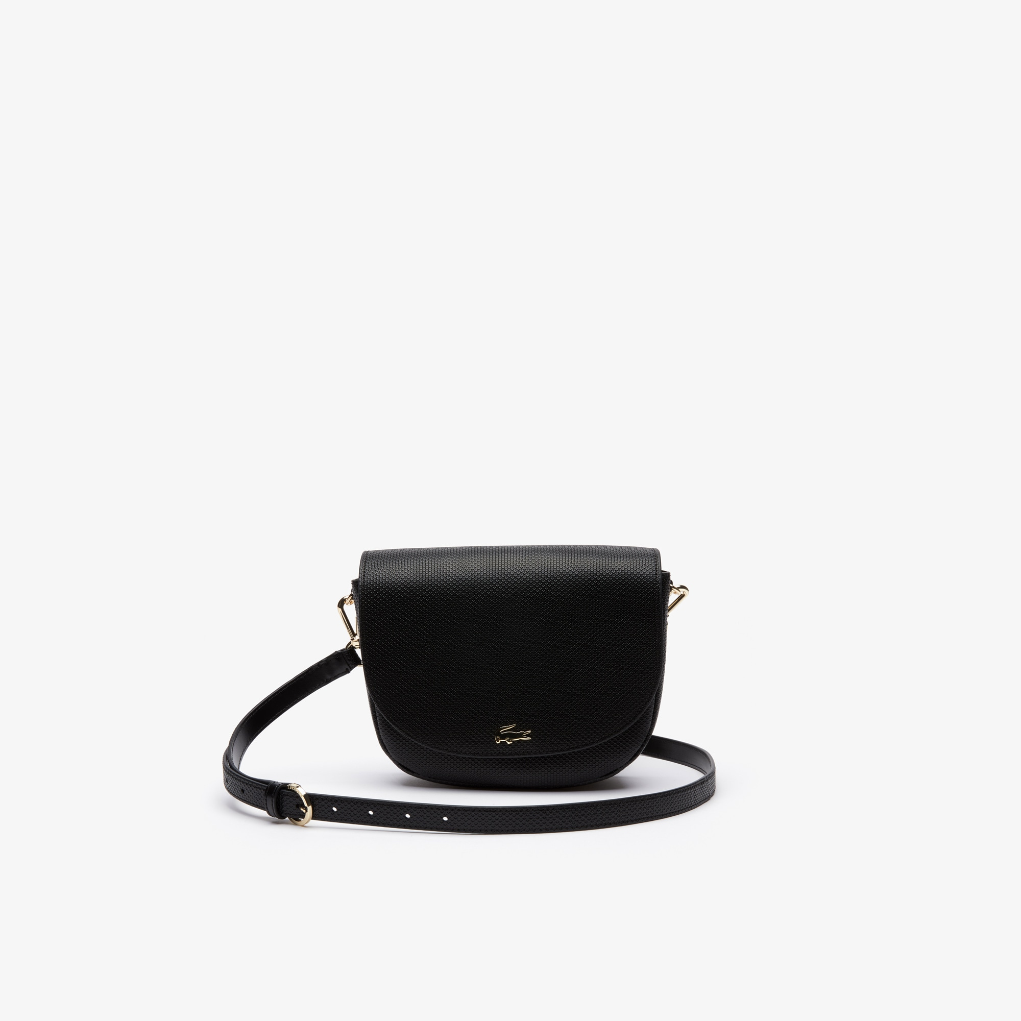 35e205a00576 Leather Bags and Accessories| Leather Goods | LACOSTE