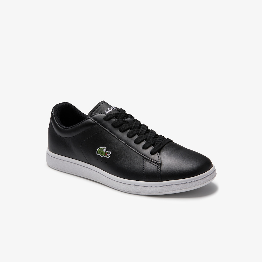 Women's Carnaby Evo Leather and Synthetic Trainers
