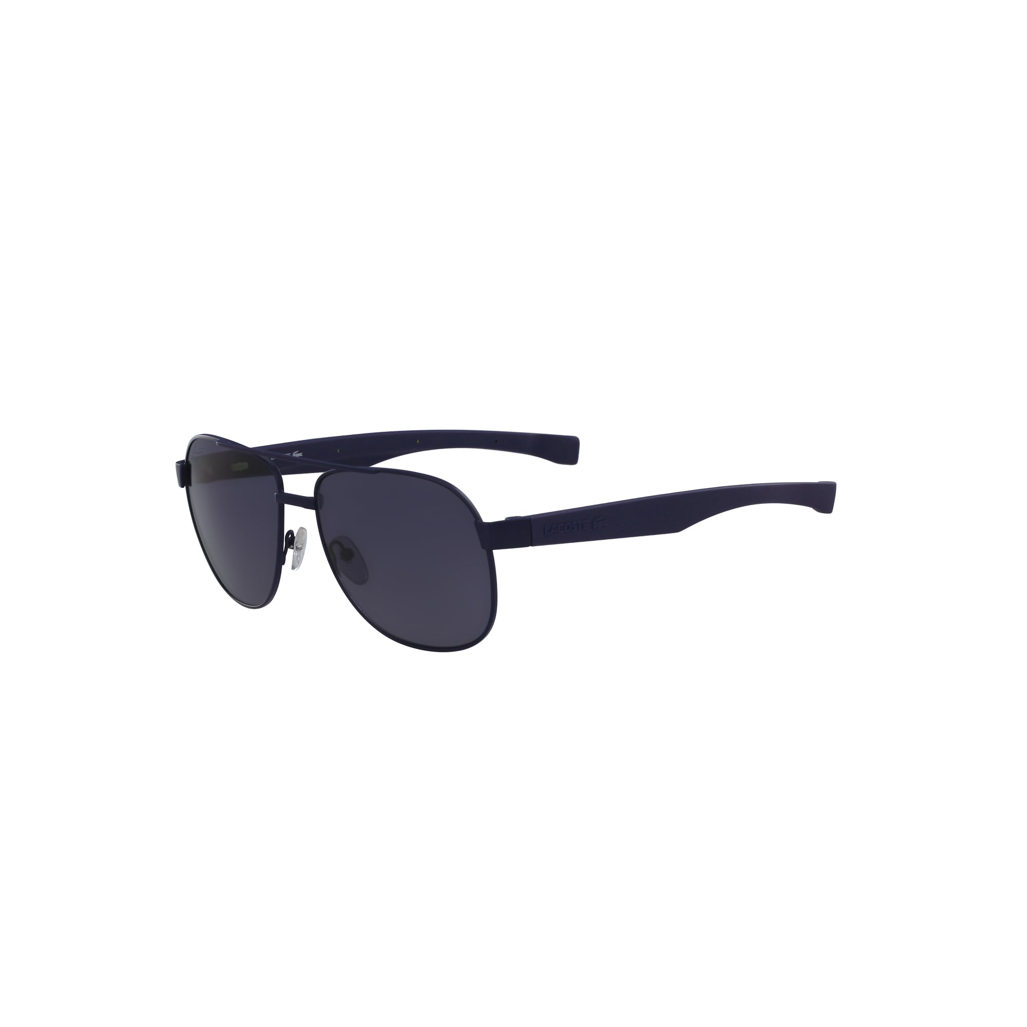 Men's Magnetic Metal Sunglasses