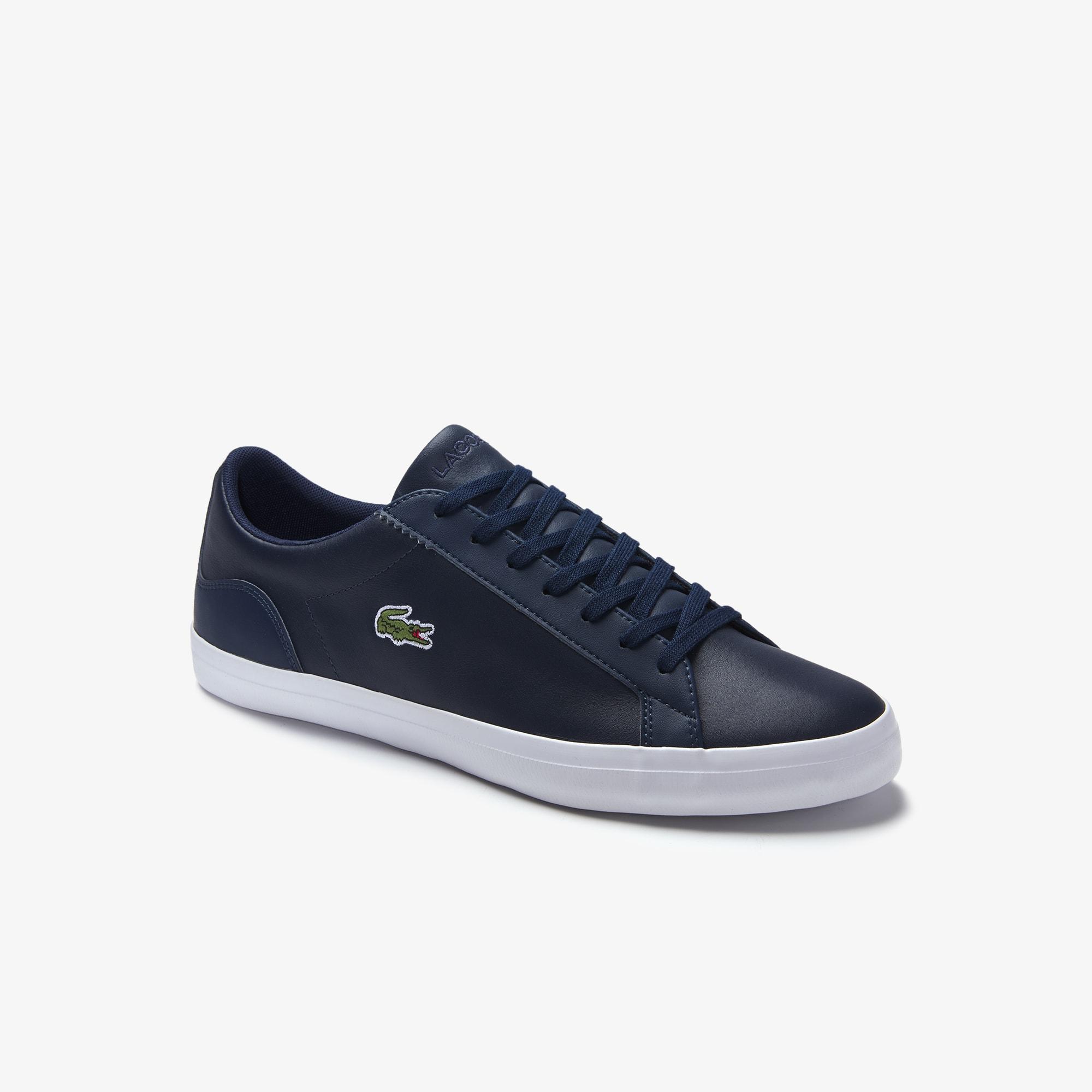 451fbbbef2d Men's Shoes | Shoes for Men | LACOSTE