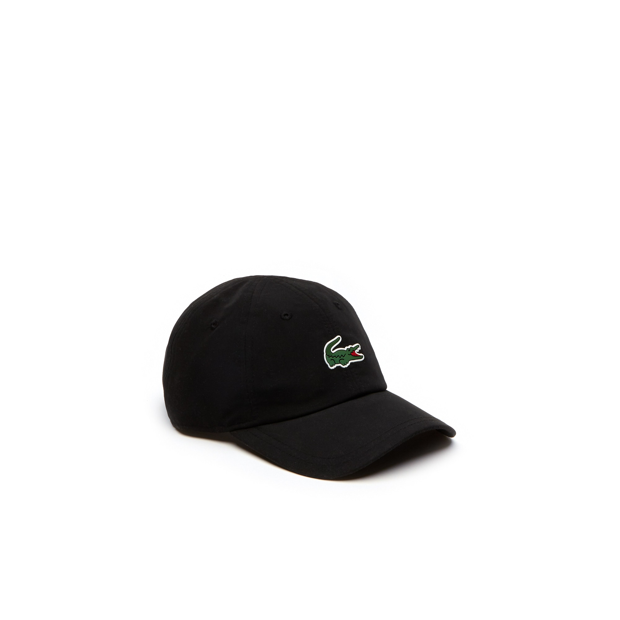 e72faa1cf44d2 Men s Caps and Hats   Men s Accessories   LACOSTE