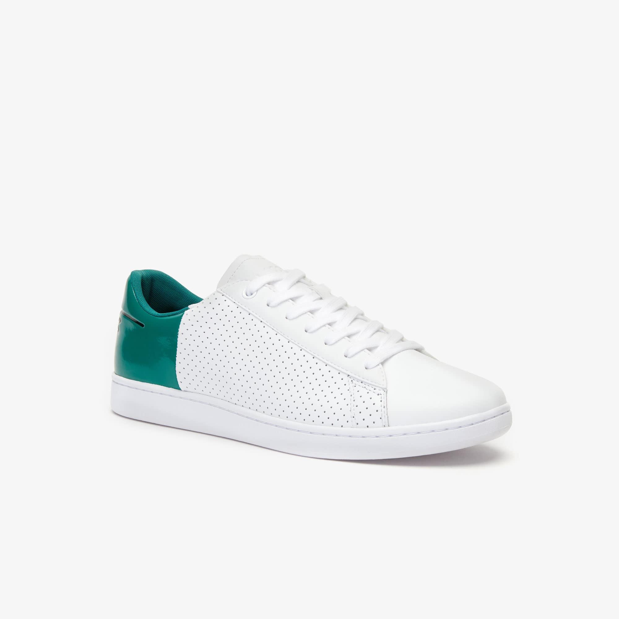 2ad00693e0 Men's Shoes | Shoes for Men | LACOSTE