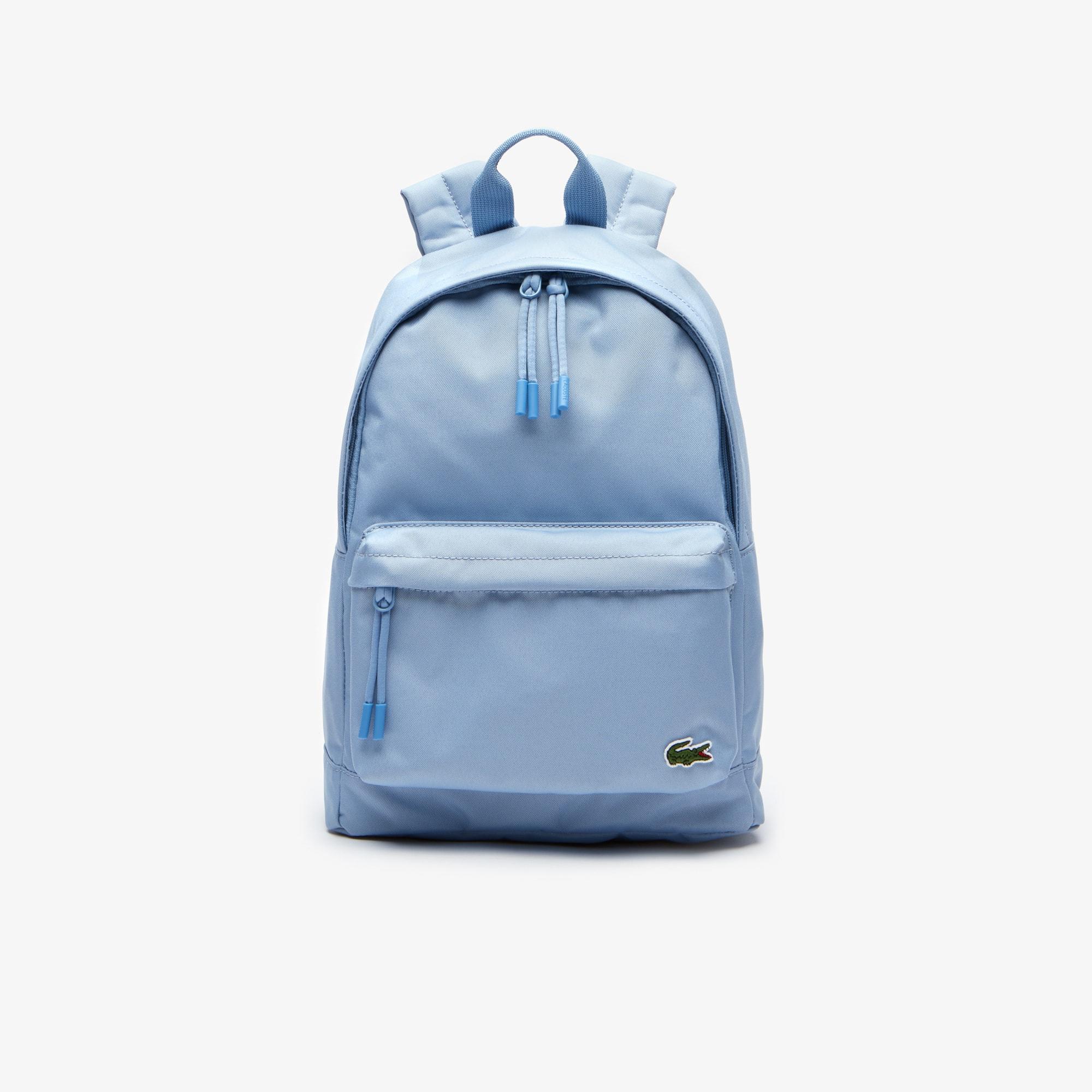 6c0056de2356 Men's Bags | Accessories | Lacoste