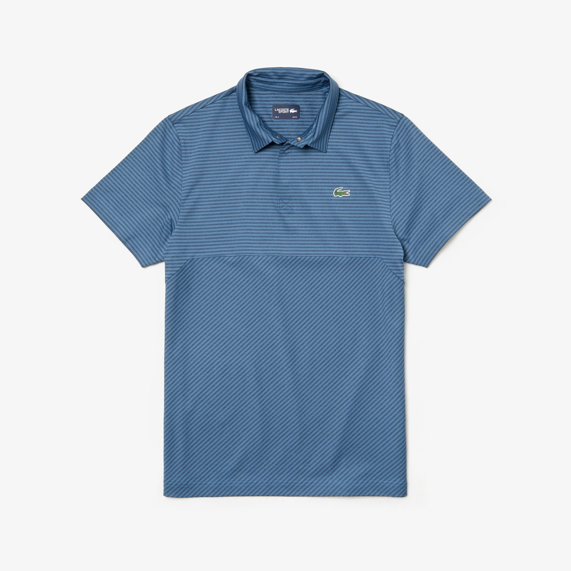 abc98c7881 Men's SPORT Technical Jersey Golf Polo