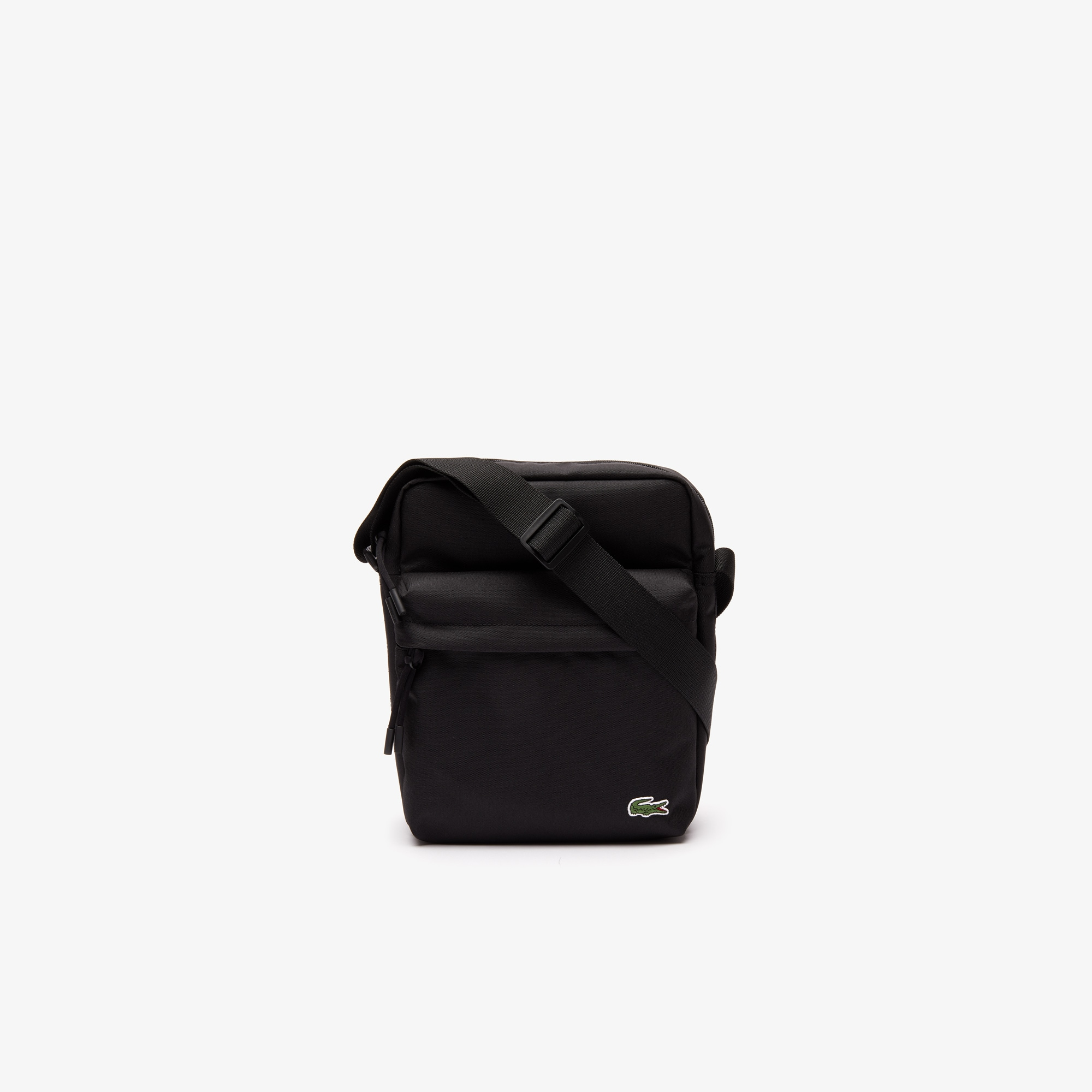 520b4401cb Men's Bags | Accessories | Lacoste