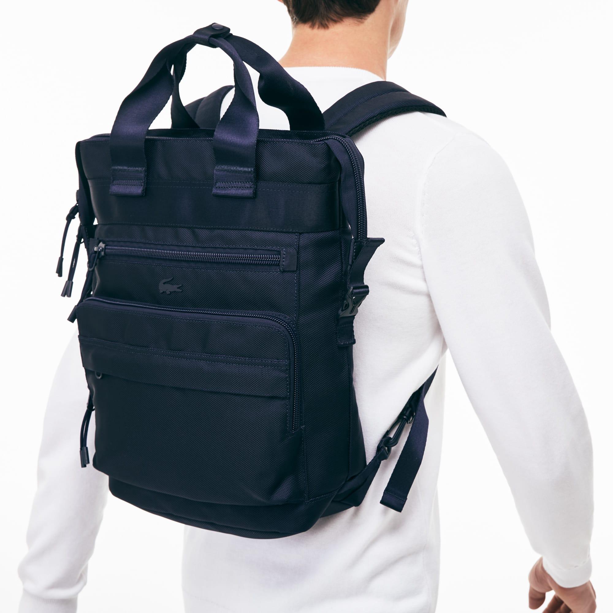 0b325191ab92 Men s Bags   Accessories   Lacoste