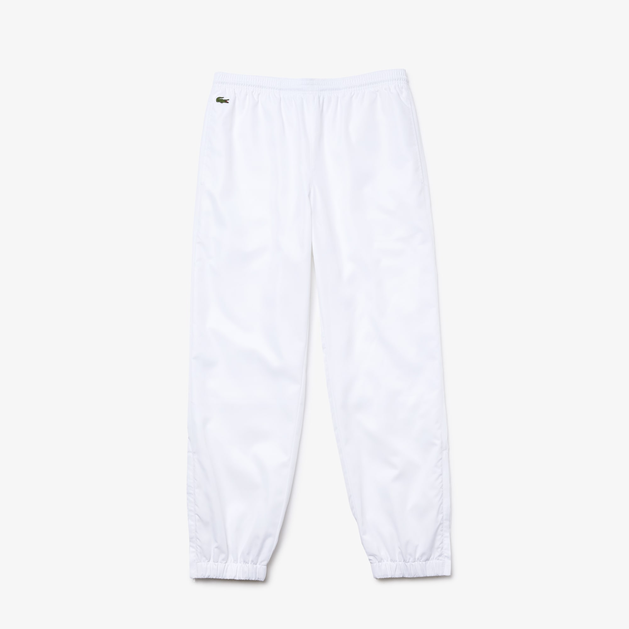 Men's Sport Tennis Track Pants