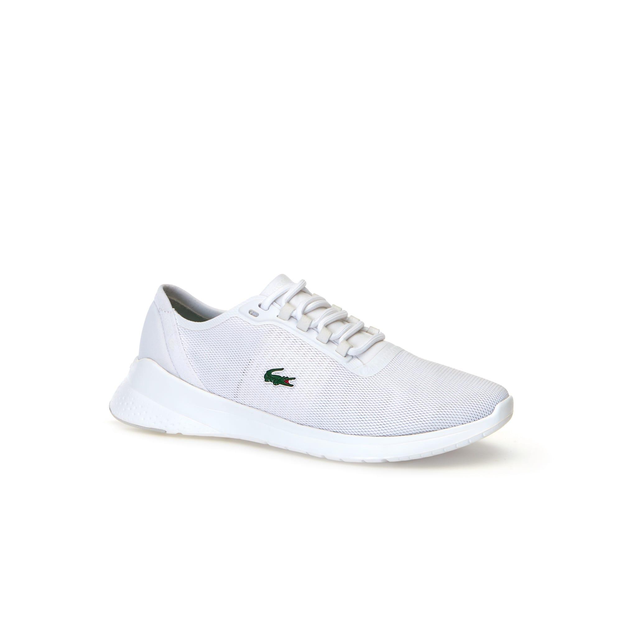 91e8119b8d8c9 Shoes collection   LACOSTE