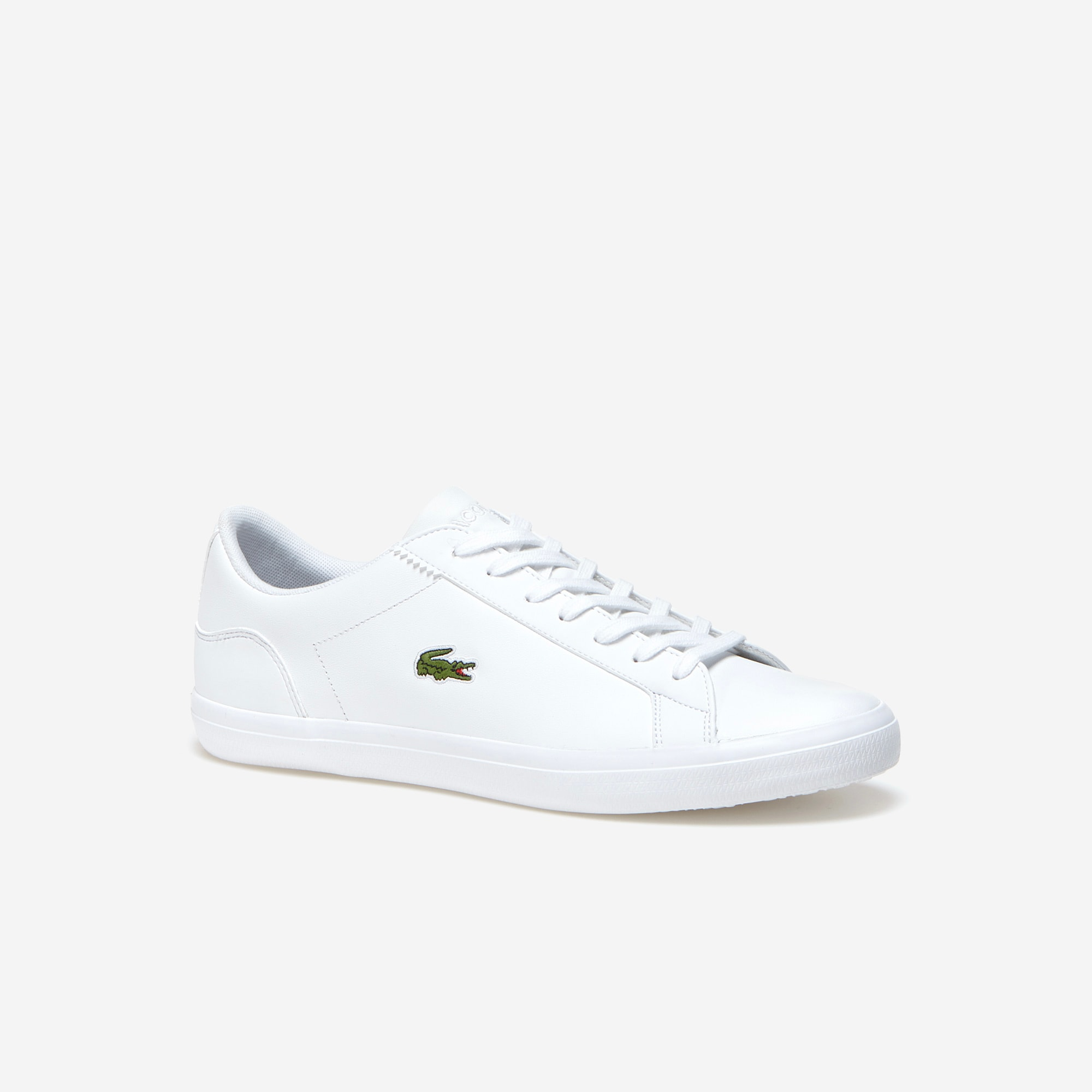 Men's Men's Lacoste Shoes Shoes For Men rznrOgX