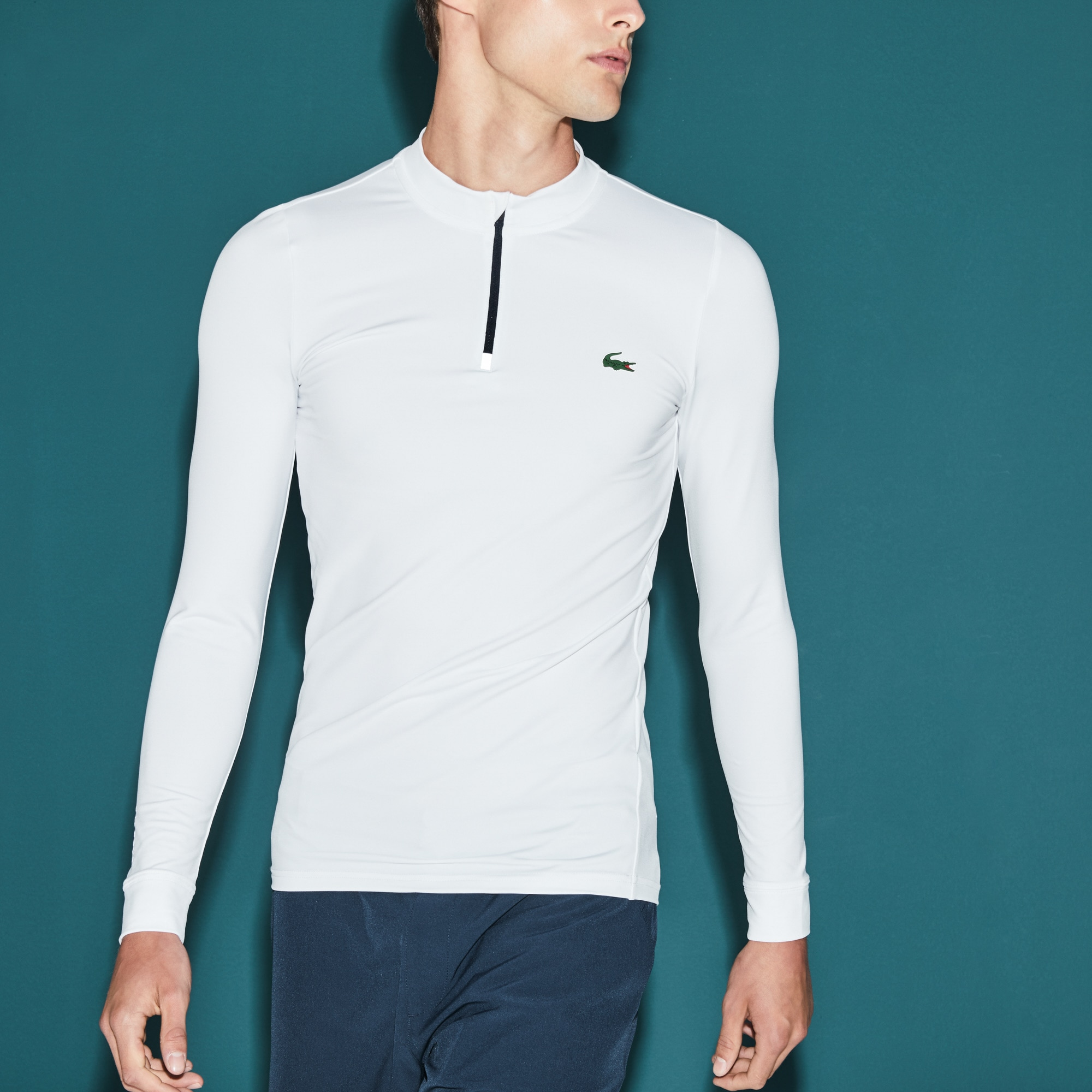 Men's SPORT Golf Tech Jersey T-shirt