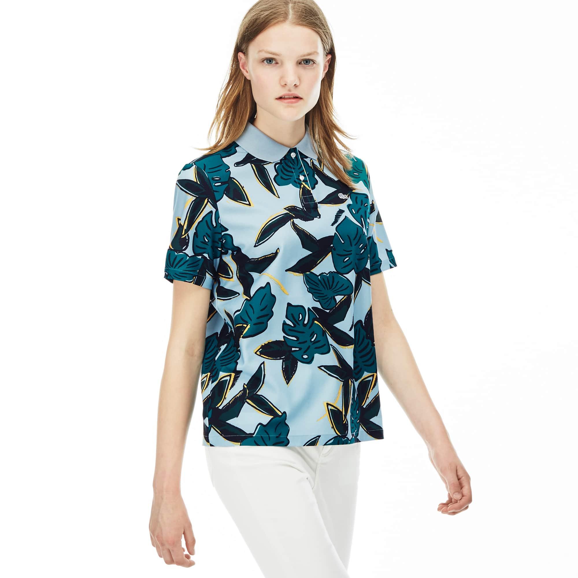 b1aba3a51a 100+ Hawaiian Polo Shirt For Women HD Wallpapers – My Sweet Home