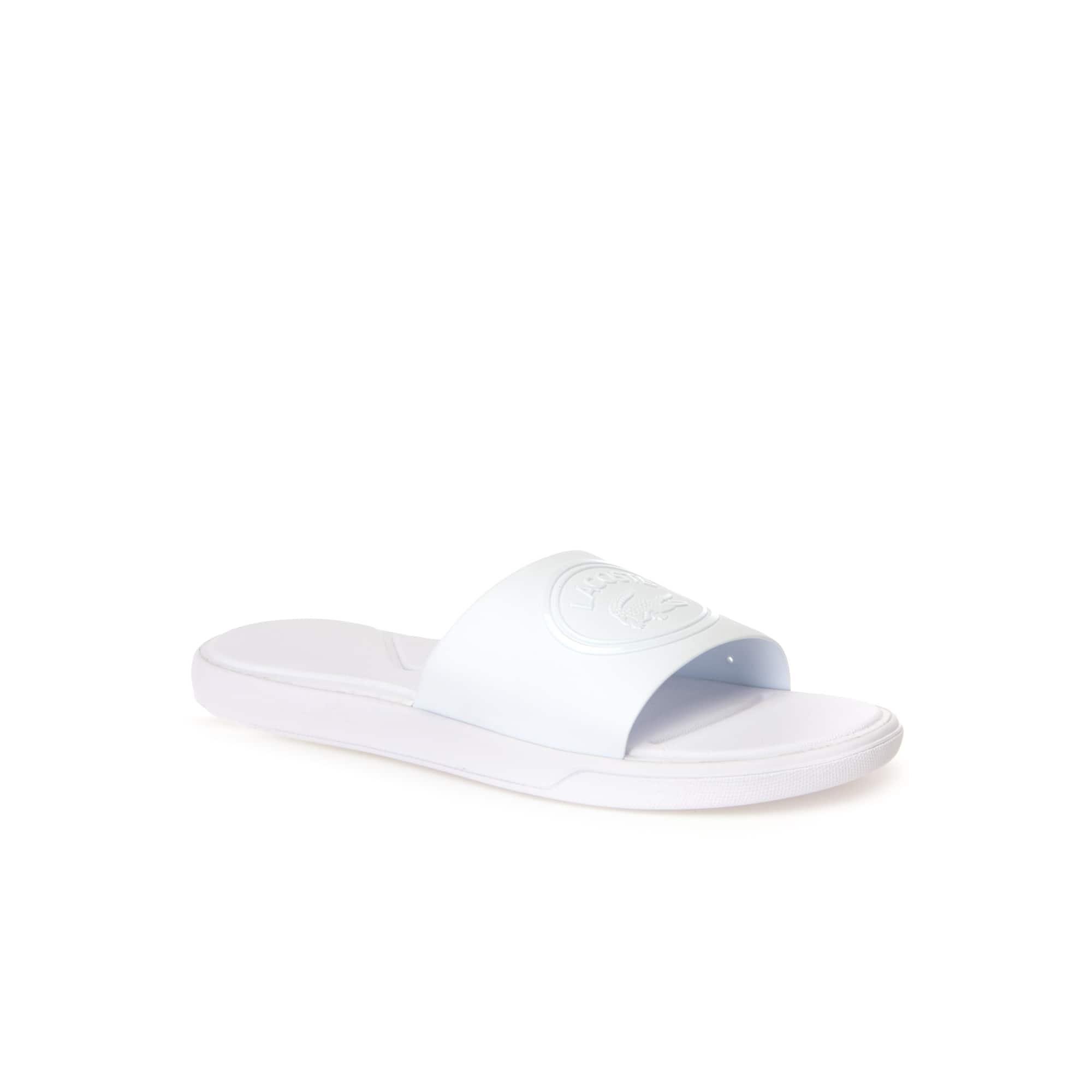 wybór premium wyprzedaż w sklepie wyprzedażowym bardzo popularny Shoes for Women | Footwear | LACOSTE