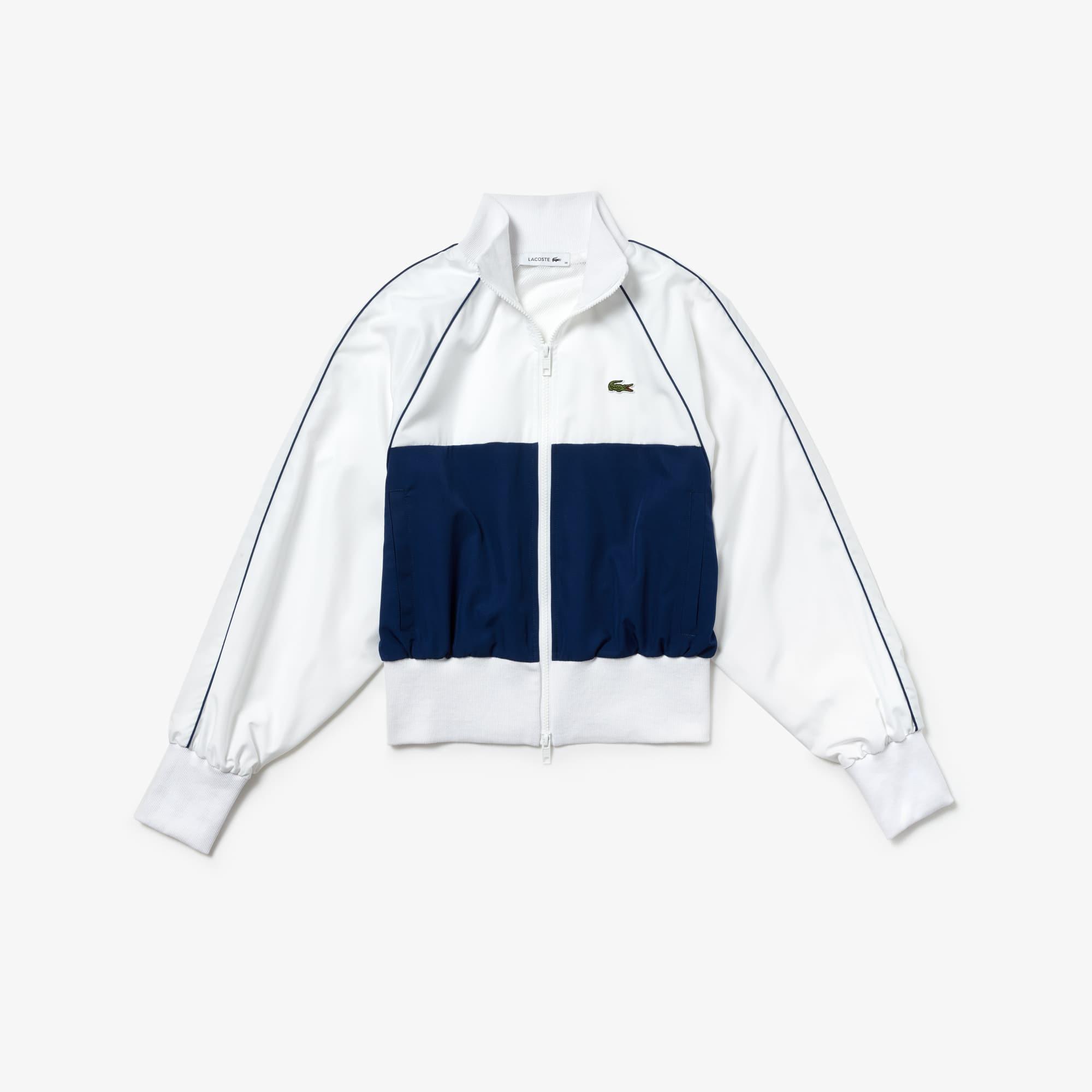 Women's Ultra Light Short Jacket