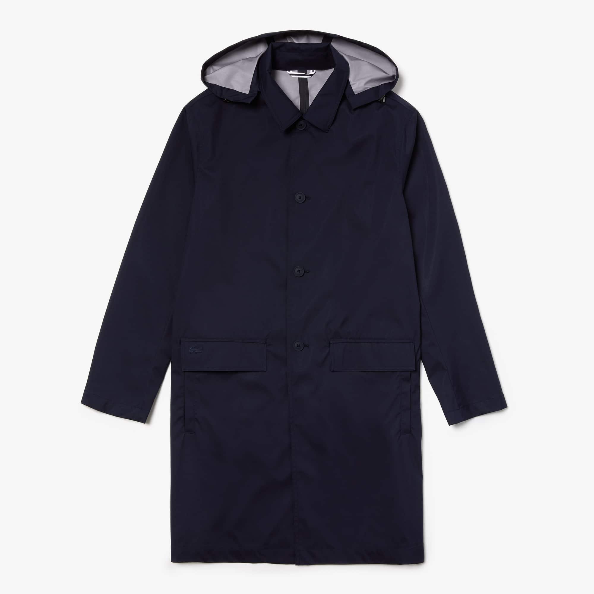 0b05fae97738 Men s Jackets and Coats