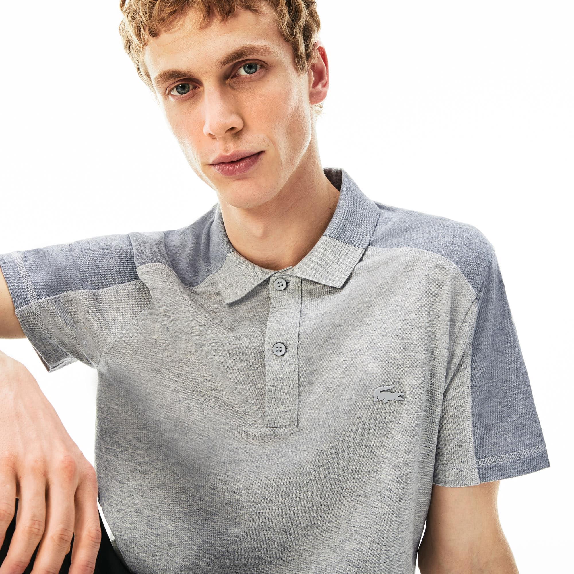 7d929a77 Men's Polo Shirts | Lacoste Polo Shirts for Men | LACOSTE