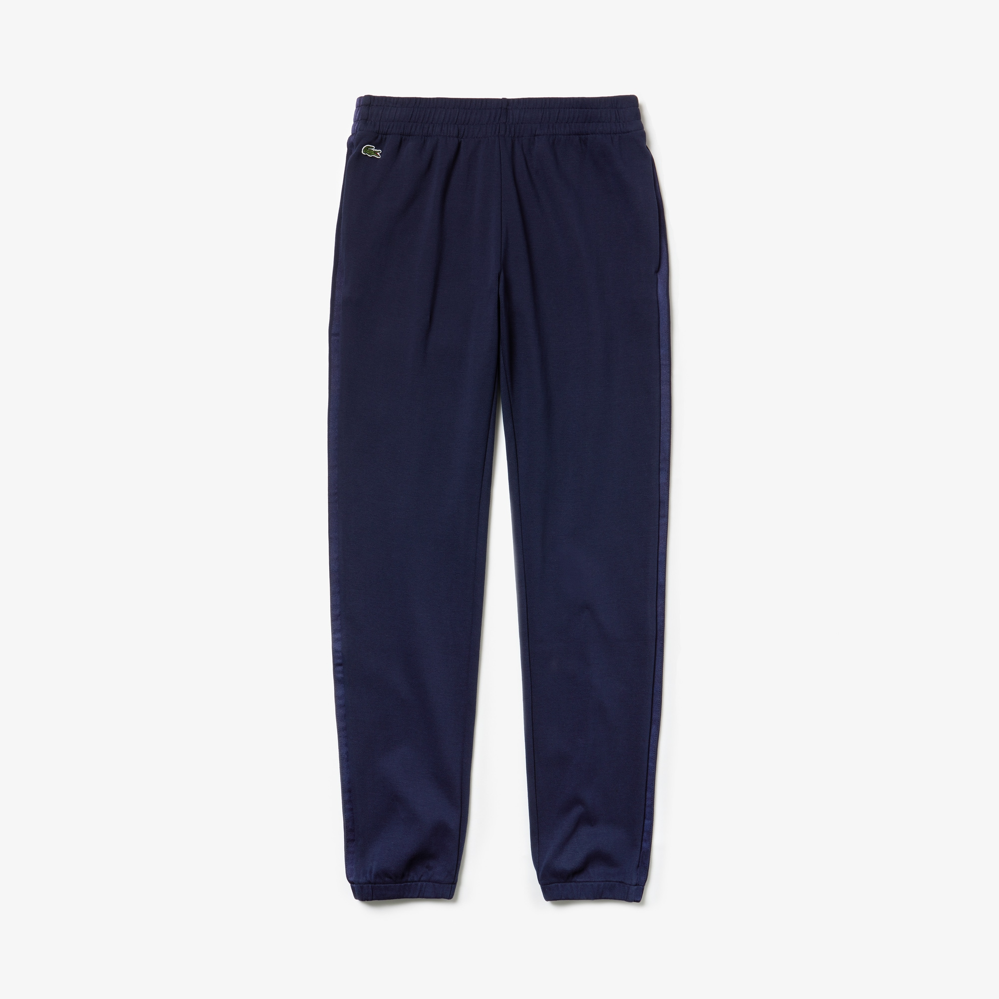 Women's SPORT Piqué Tennis Sweatpants