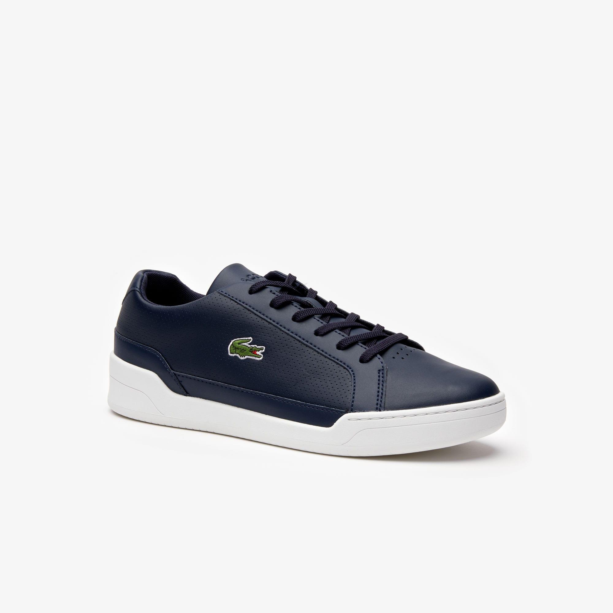 2e398ef5ce Men's Shoes | Shoes for Men | LACOSTE