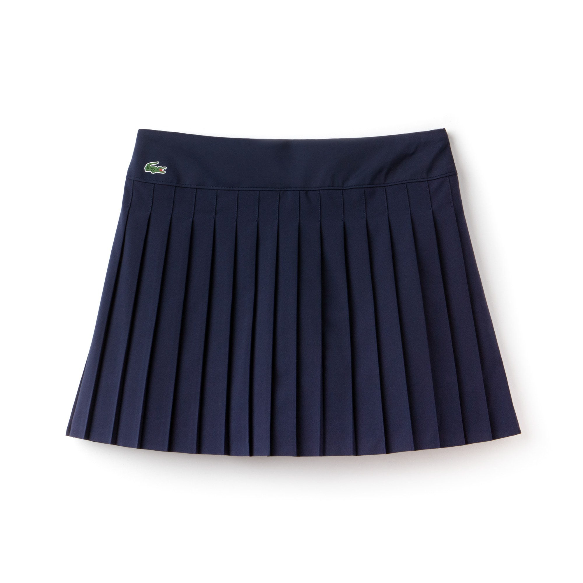 Women's SPORT Tennis Pleated Skirt