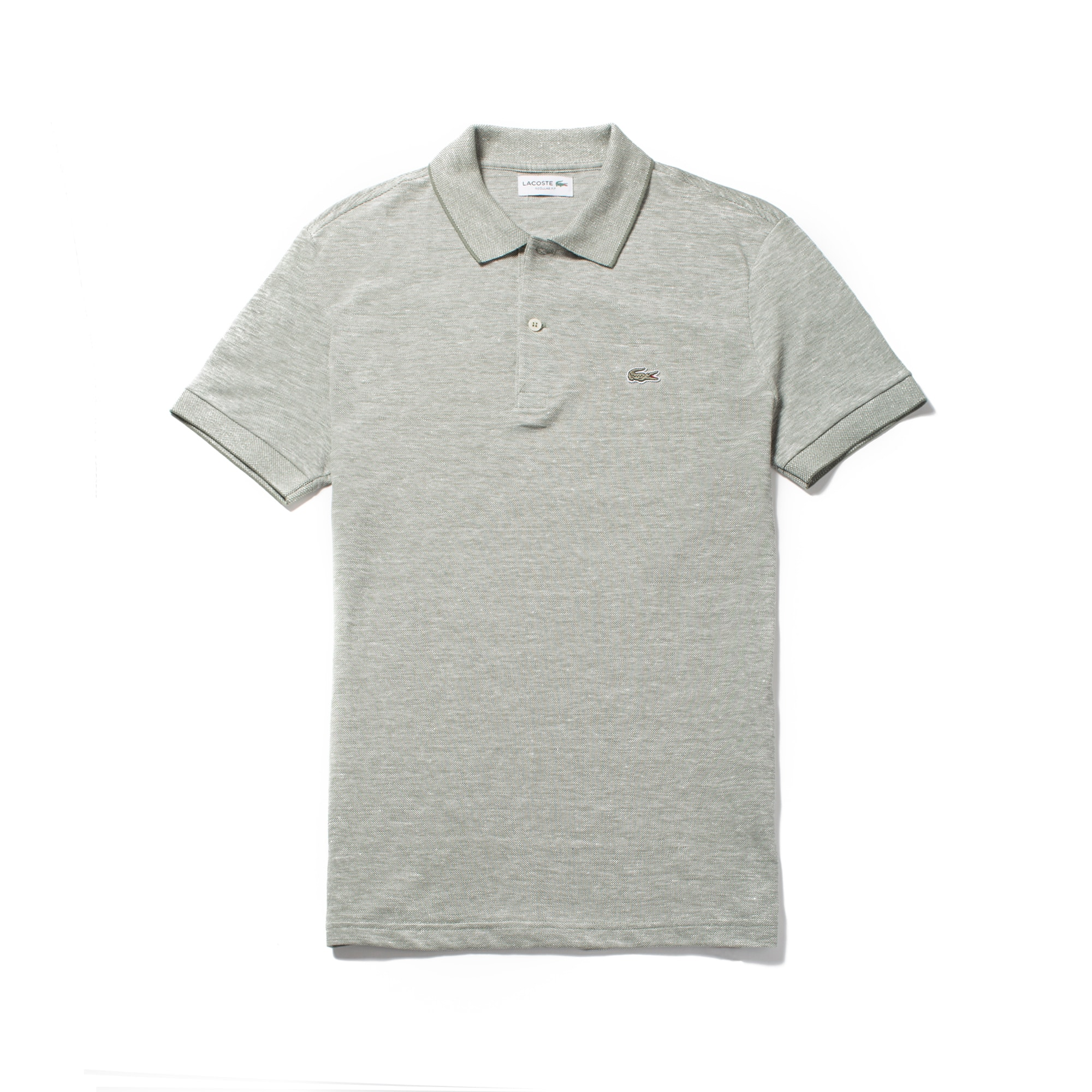 mens polo shirts lacoste polo shirts for men lacoste